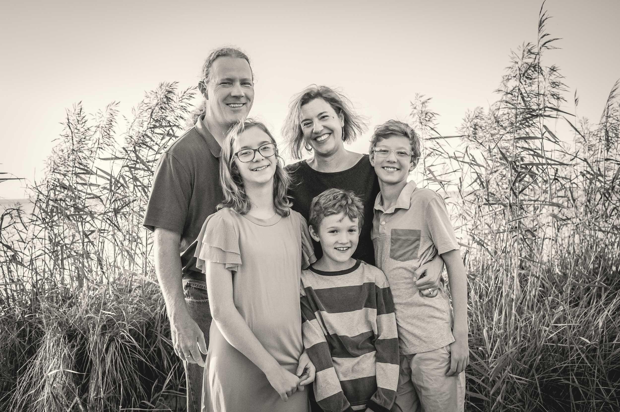 Family_Senior_Wedding_Maryland_Photographer_Sonny_and_Allison_Favorites_Easton_Crofton_Oxford-76.jpg