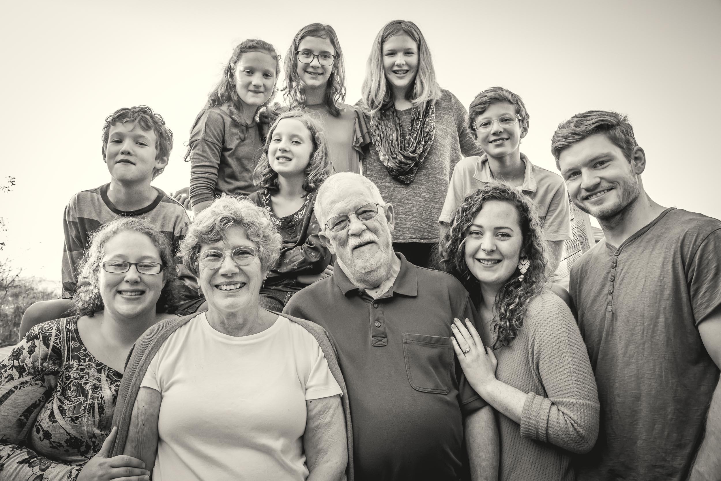 Family_Senior_Wedding_Maryland_Photographer_Sonny_and_Allison_Favorites_Easton_Crofton_Oxford-78.jpg