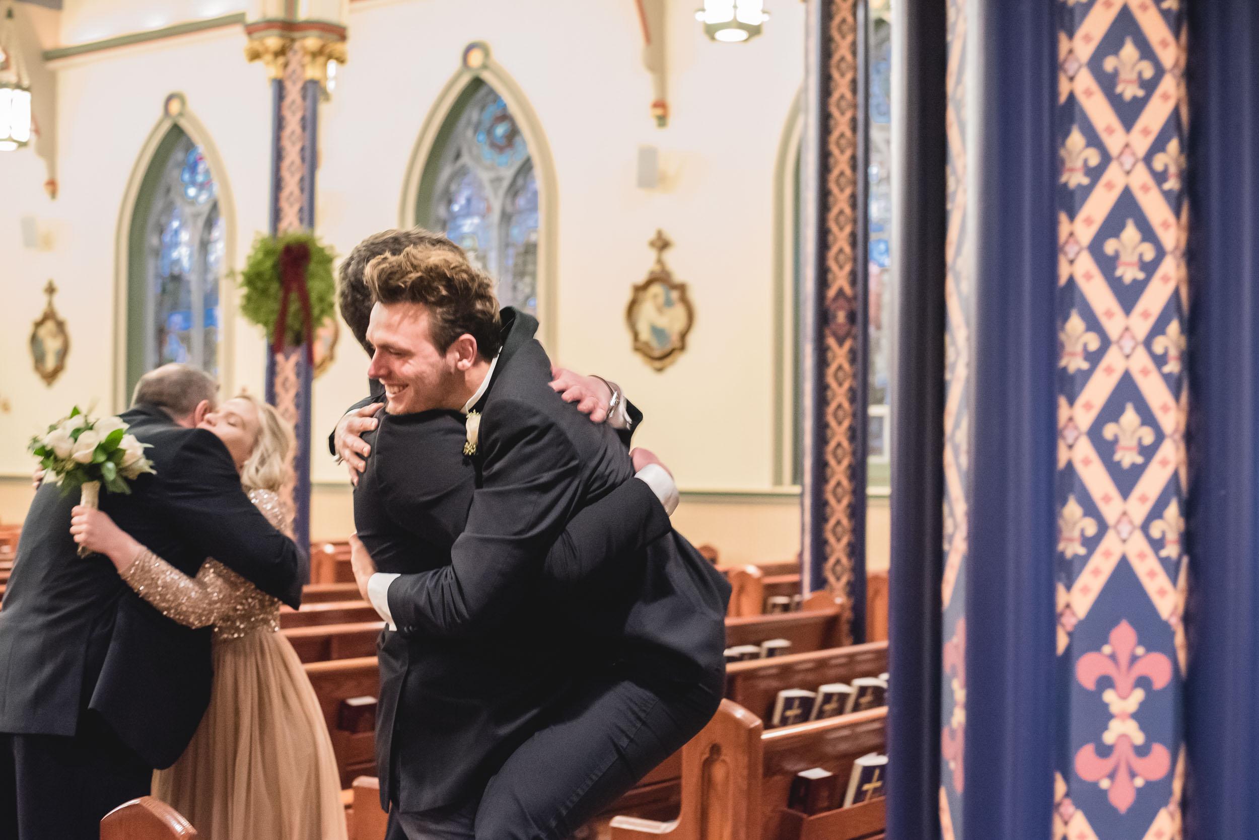 katie_mathia_wedding_church_morristown_new_jersey(2of3).jpg
