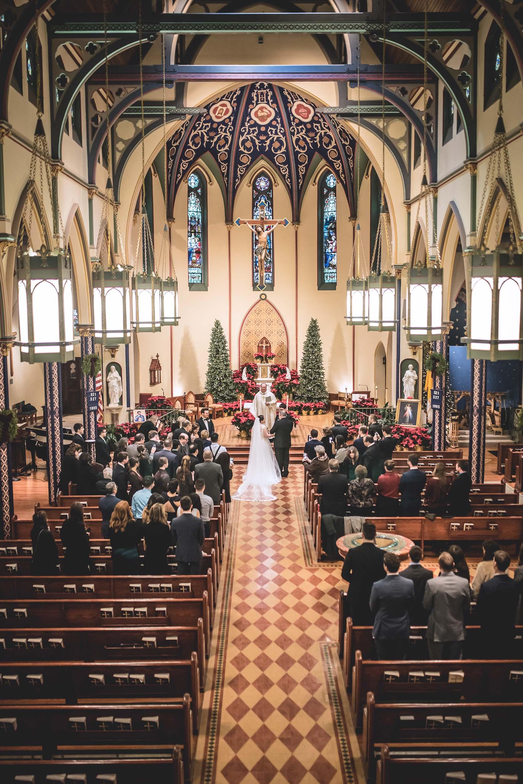 katie_mathia_wedding_Church_assumption_madison_hotel_morristown_new_jersey(2of2).jpg