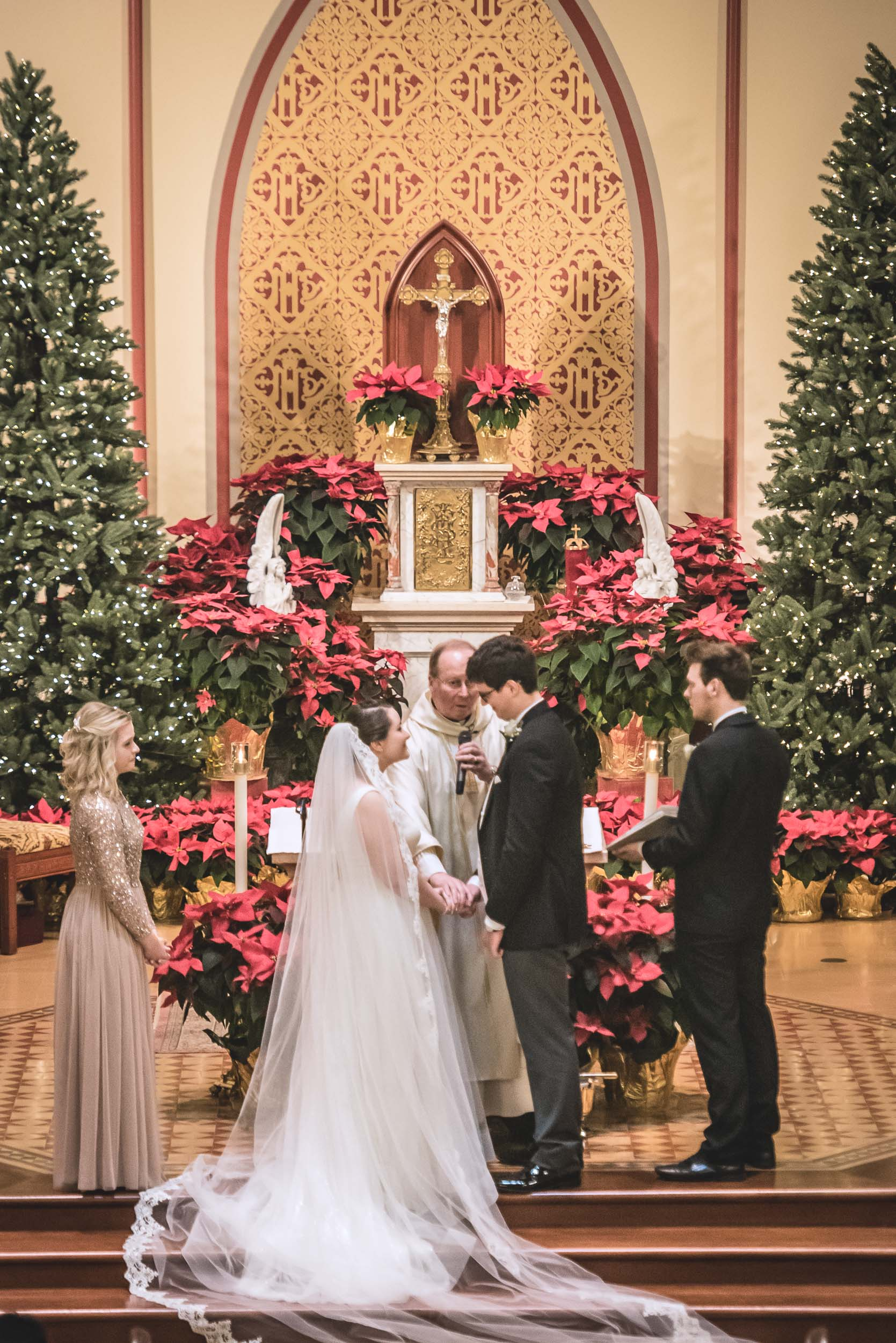 katie_mathia_wedding_Church_assumption_madison_hotel_morristown_new_jersey(3of2).jpg