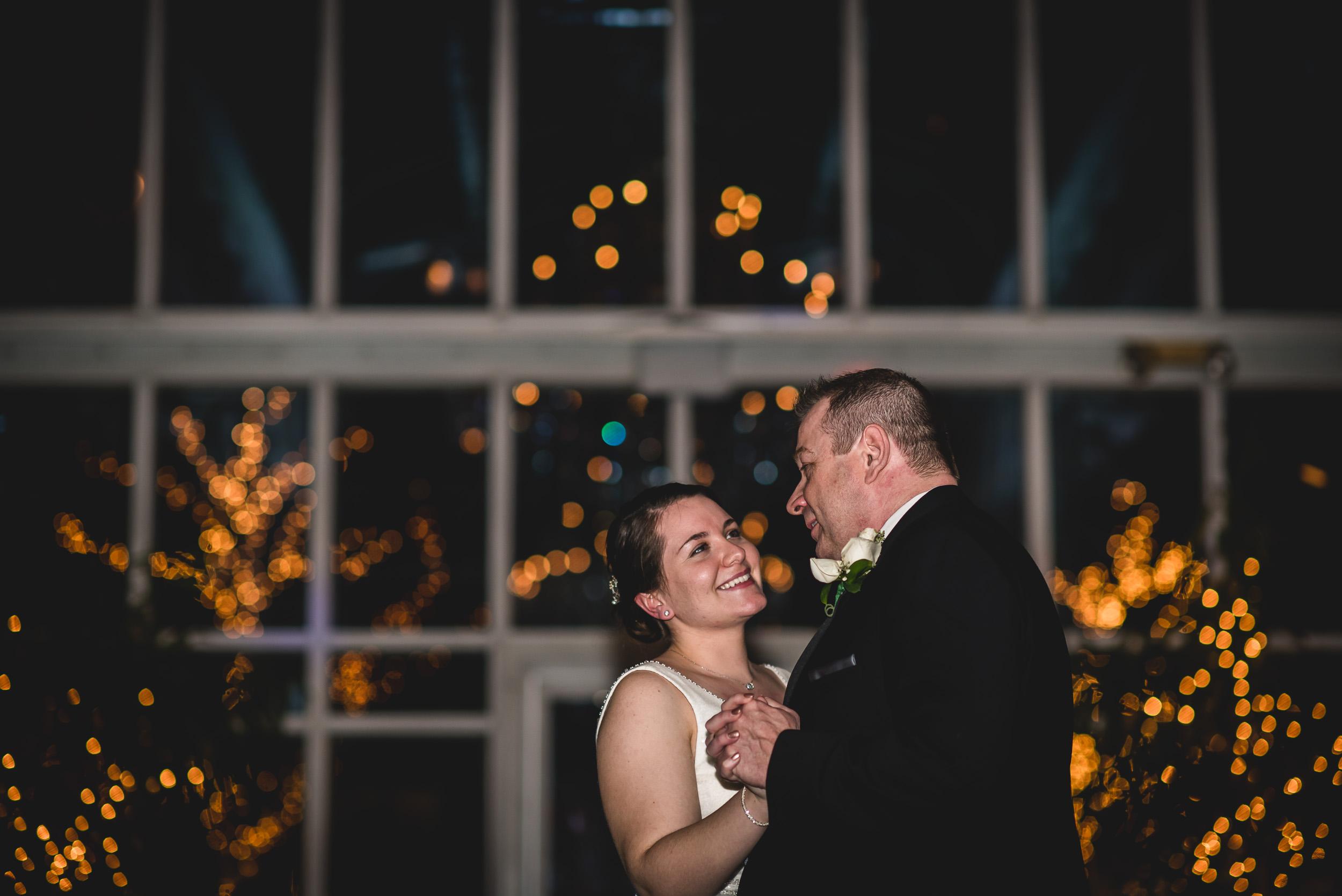 katie_mathia_wedding_Church_assumption_madison_hotel_morristown_new_jersey(4of1).jpg