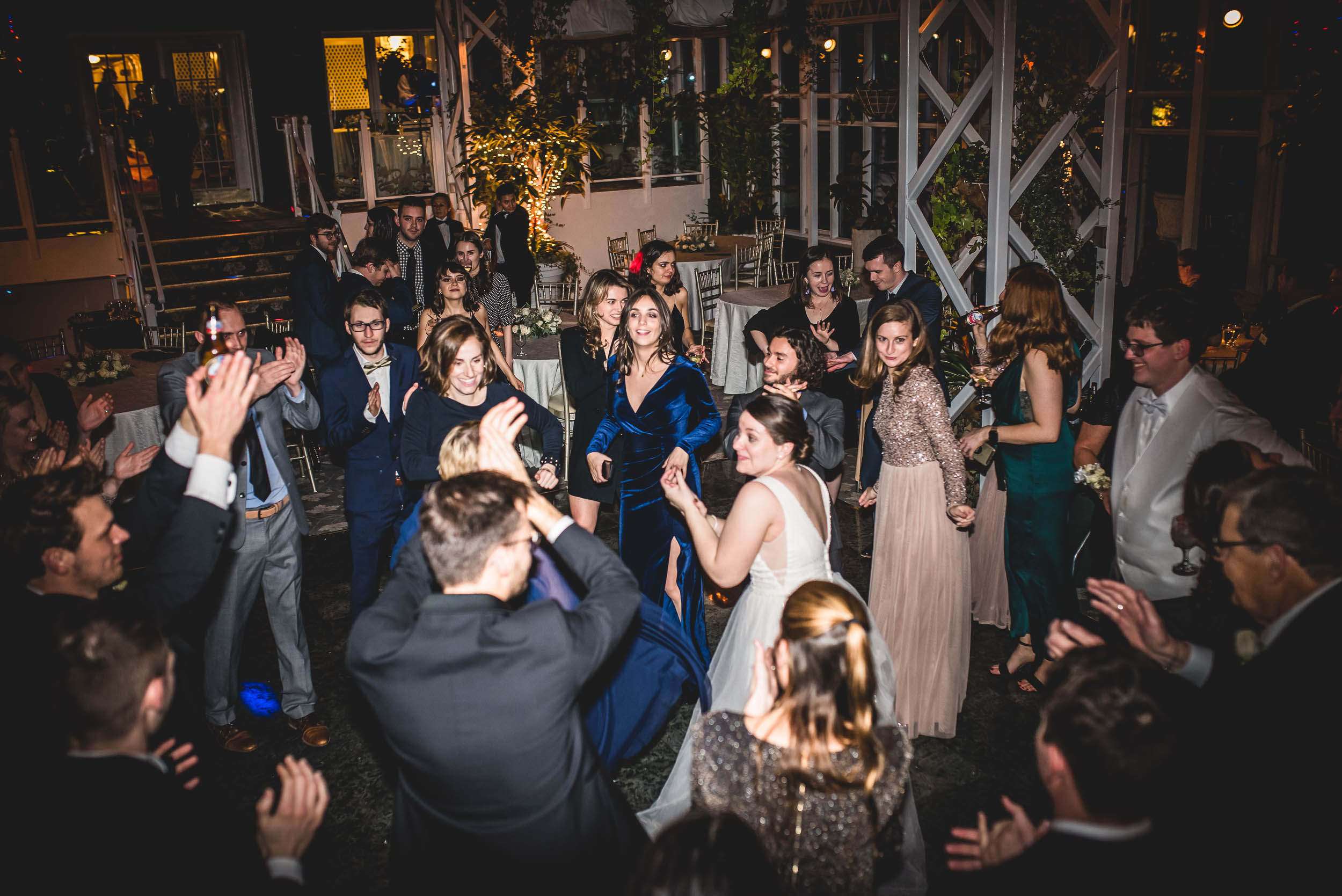 katie_mathia_wedding_Church_assumption_madison_hotel_morristown_new_jersey(8of1).jpg