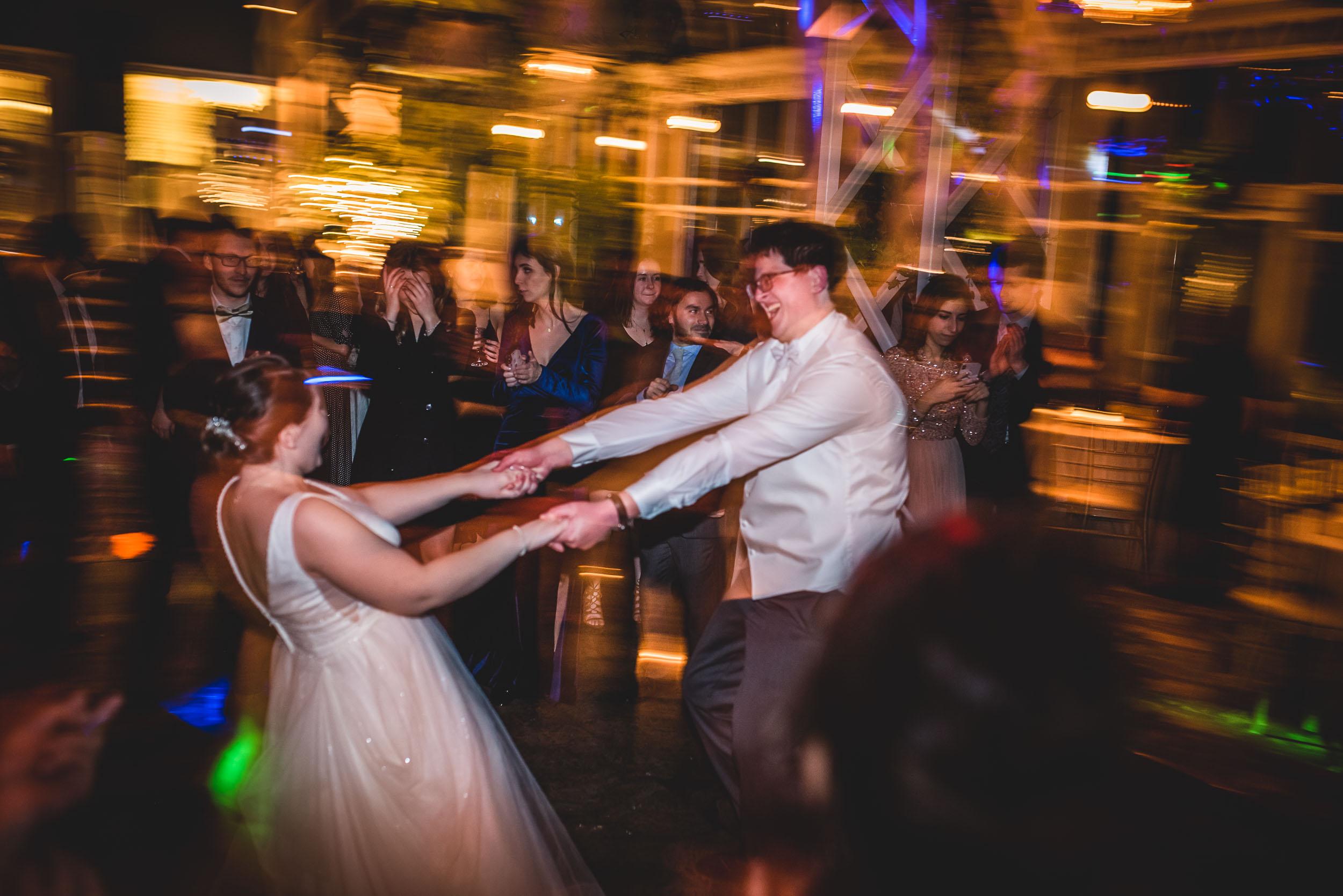 katie_mathia_wedding_Church_assumption_madison_hotel_morristown_new_jersey(9of1).jpg