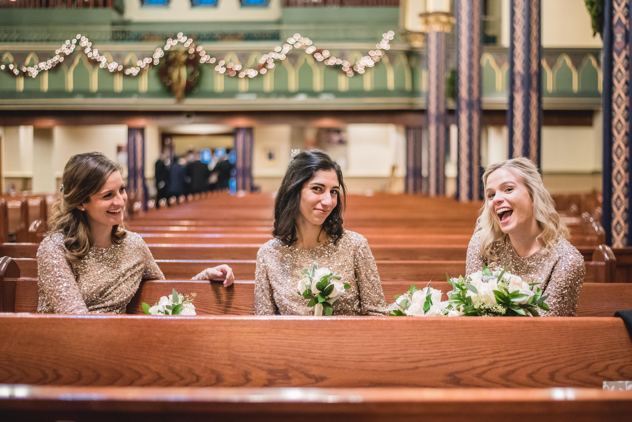 katie_mathia_wedding_church_morristown_new_jersey(3of3).jpg