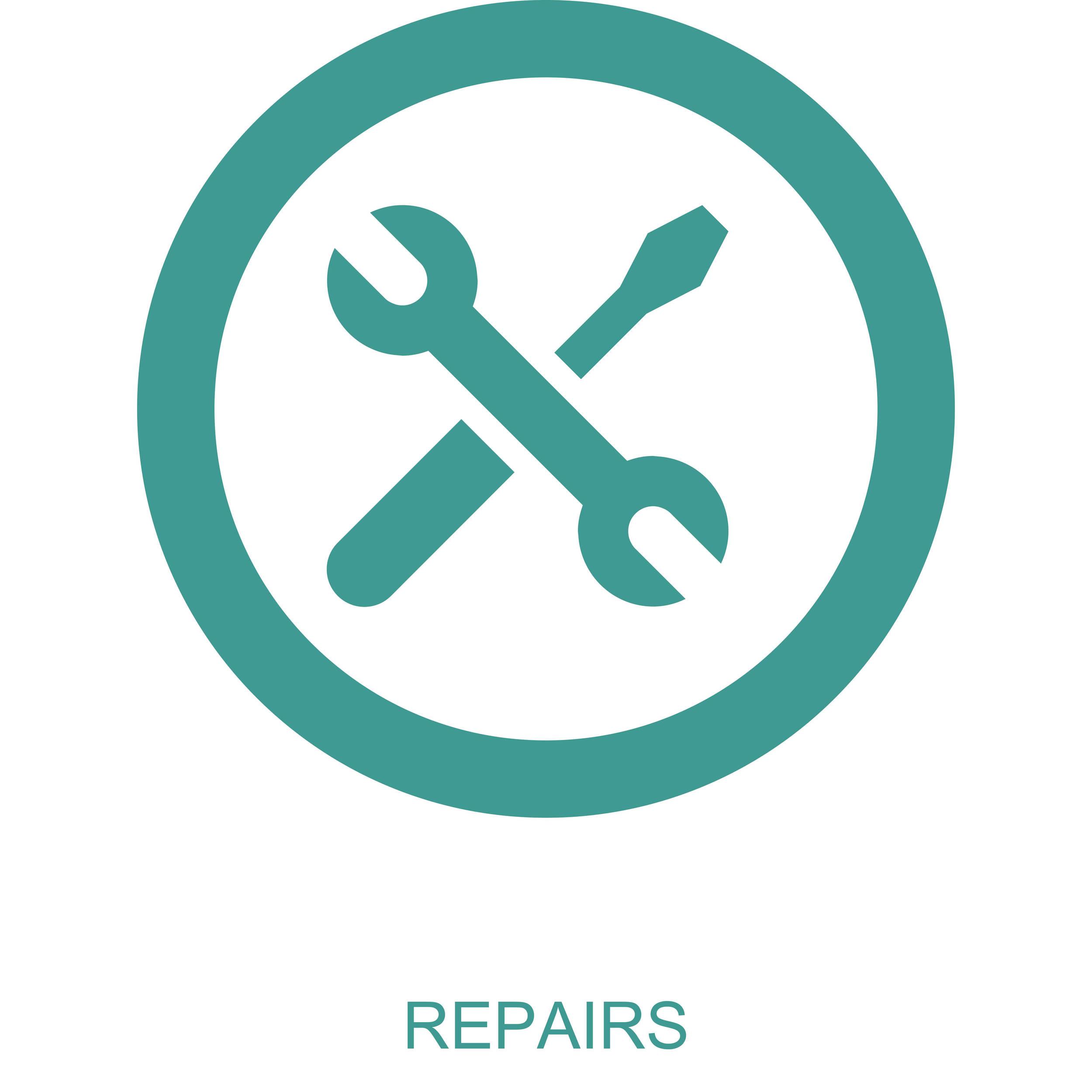 repairs2.jpg
