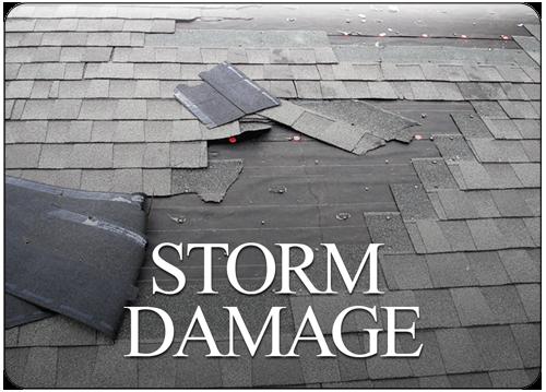 storm-damage-BUTTON.png