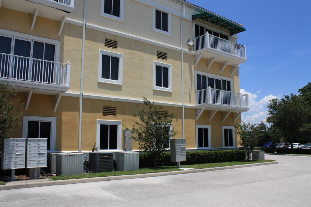 Private balconies.jpg