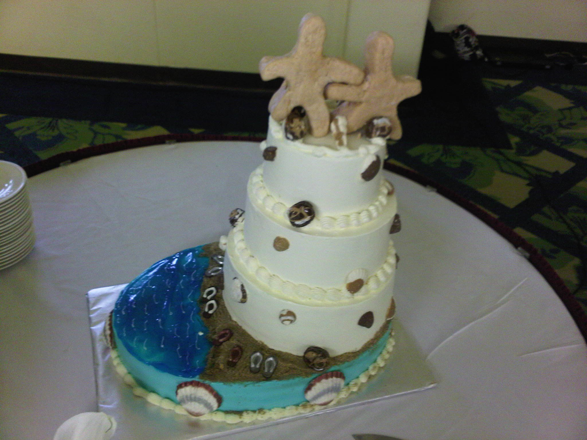 my wedding cake.jpg