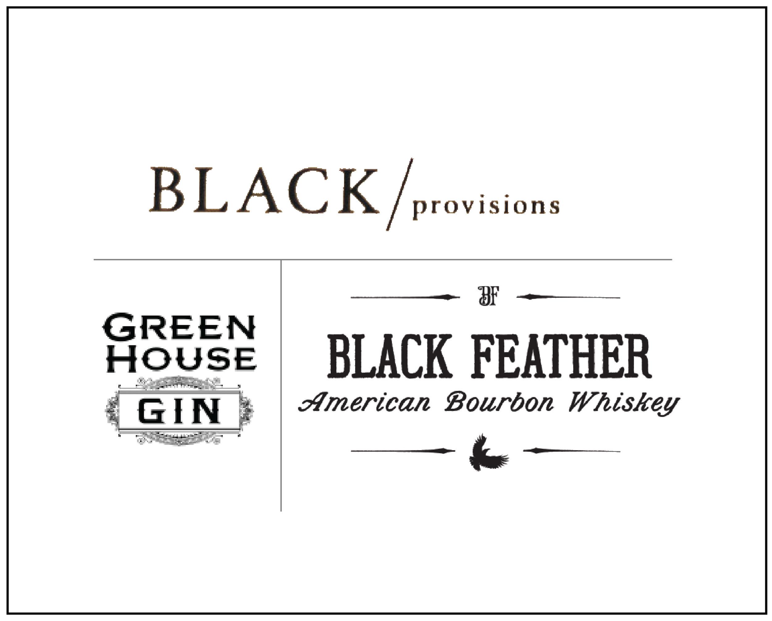 BLACK PROVISIONS LOGO-03.png