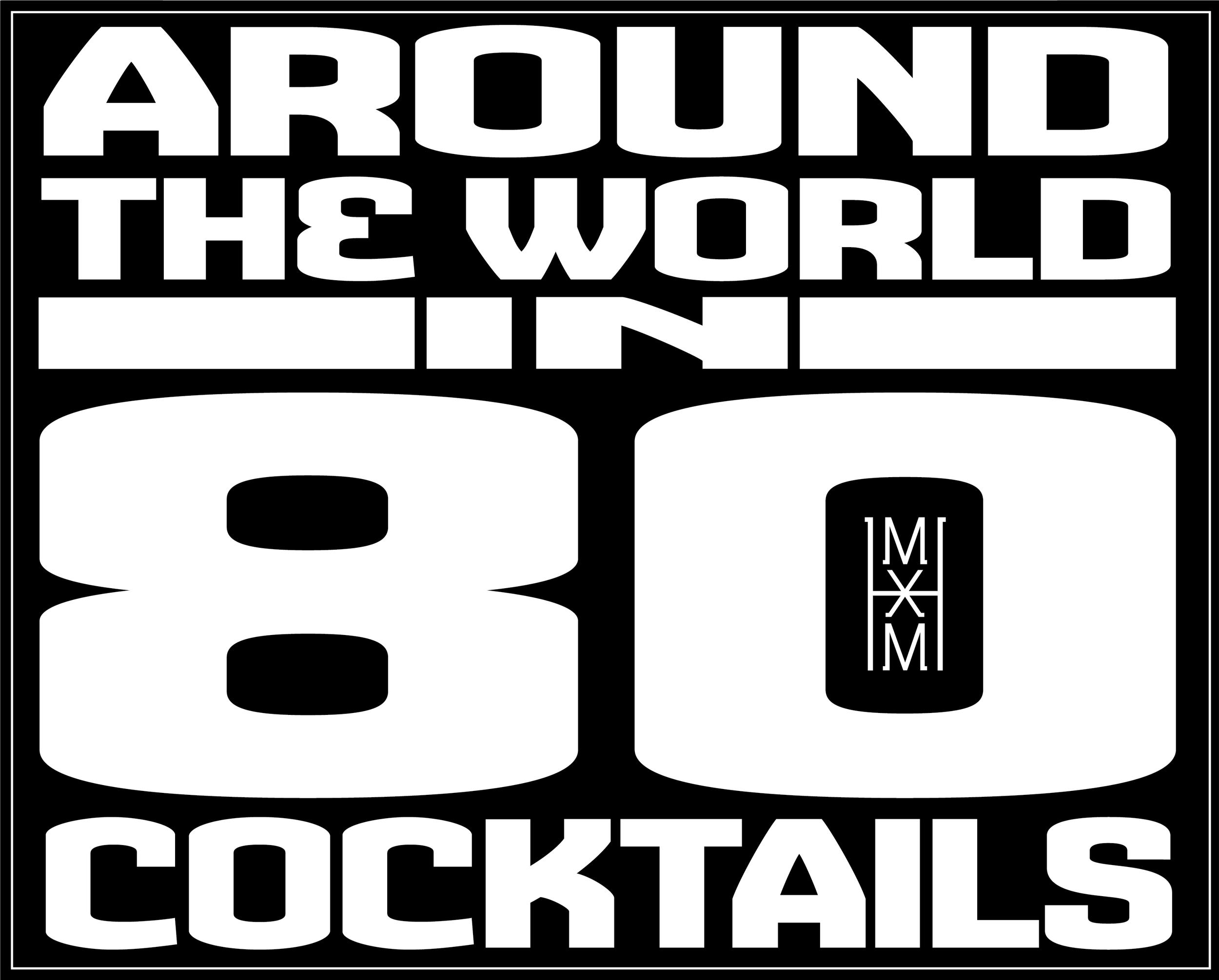 AROUND THE WORLD BLACK-05.png