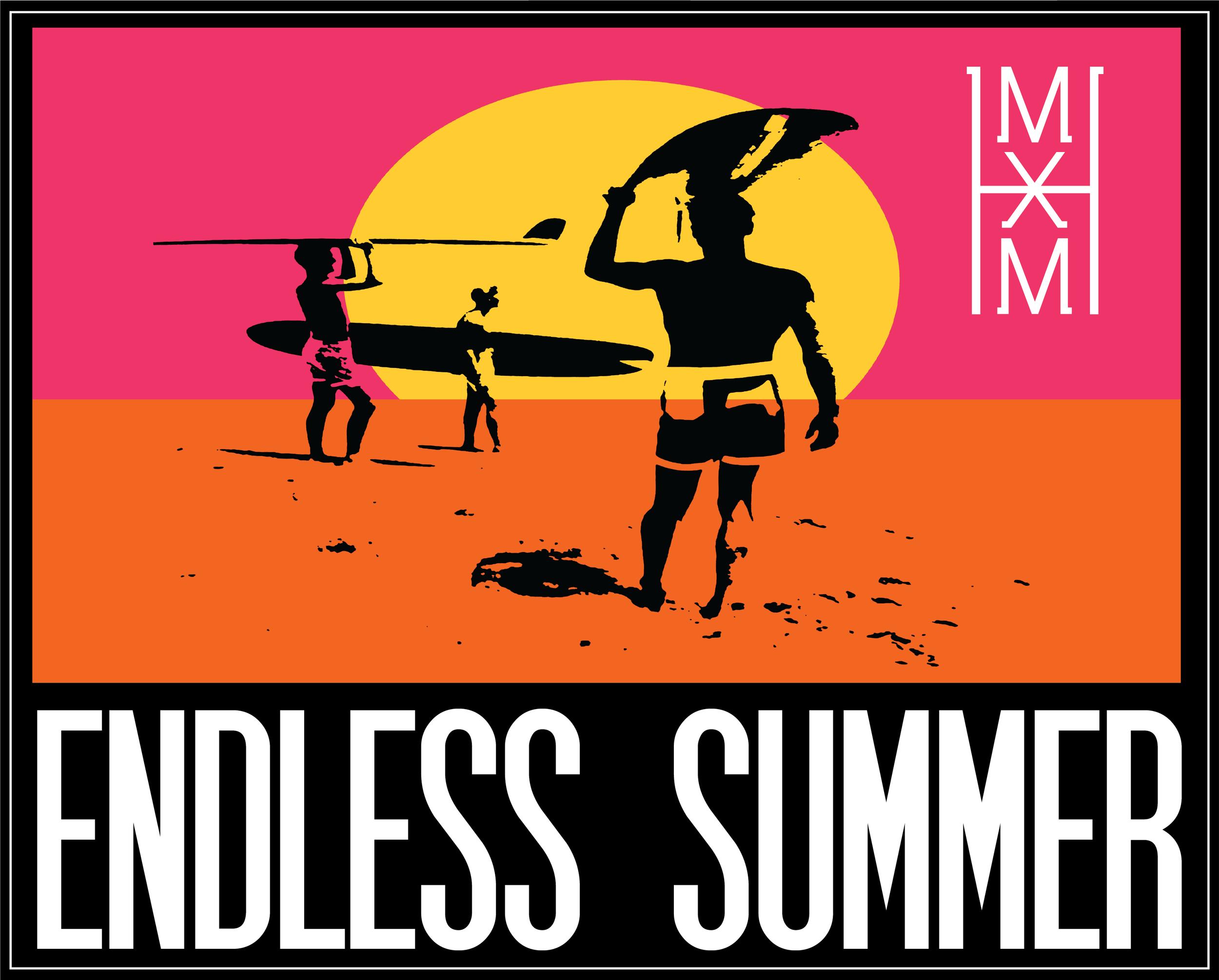 ENDLESS SUMMER-07.png