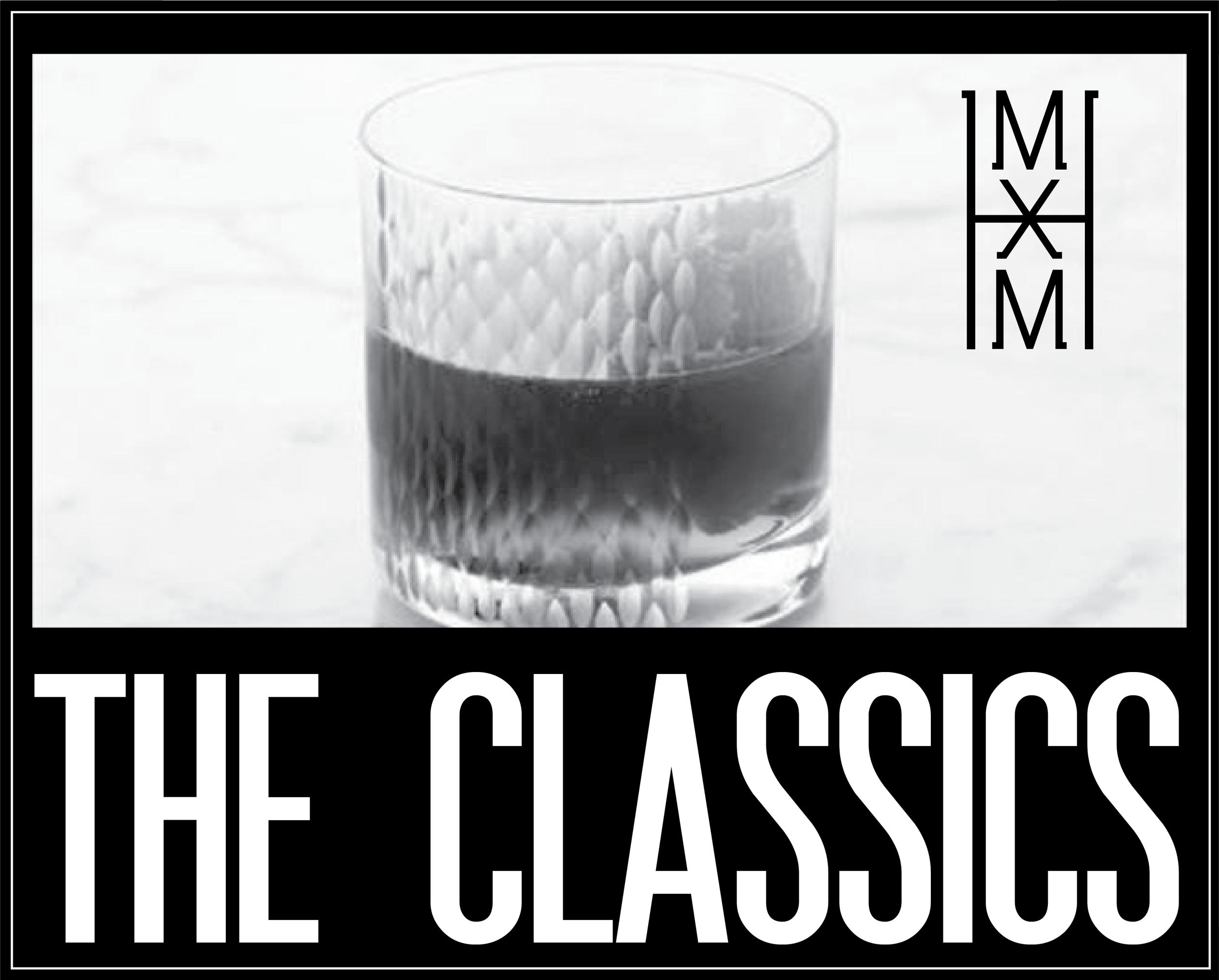 THE CLASSICS WHITE LOGO-09.png