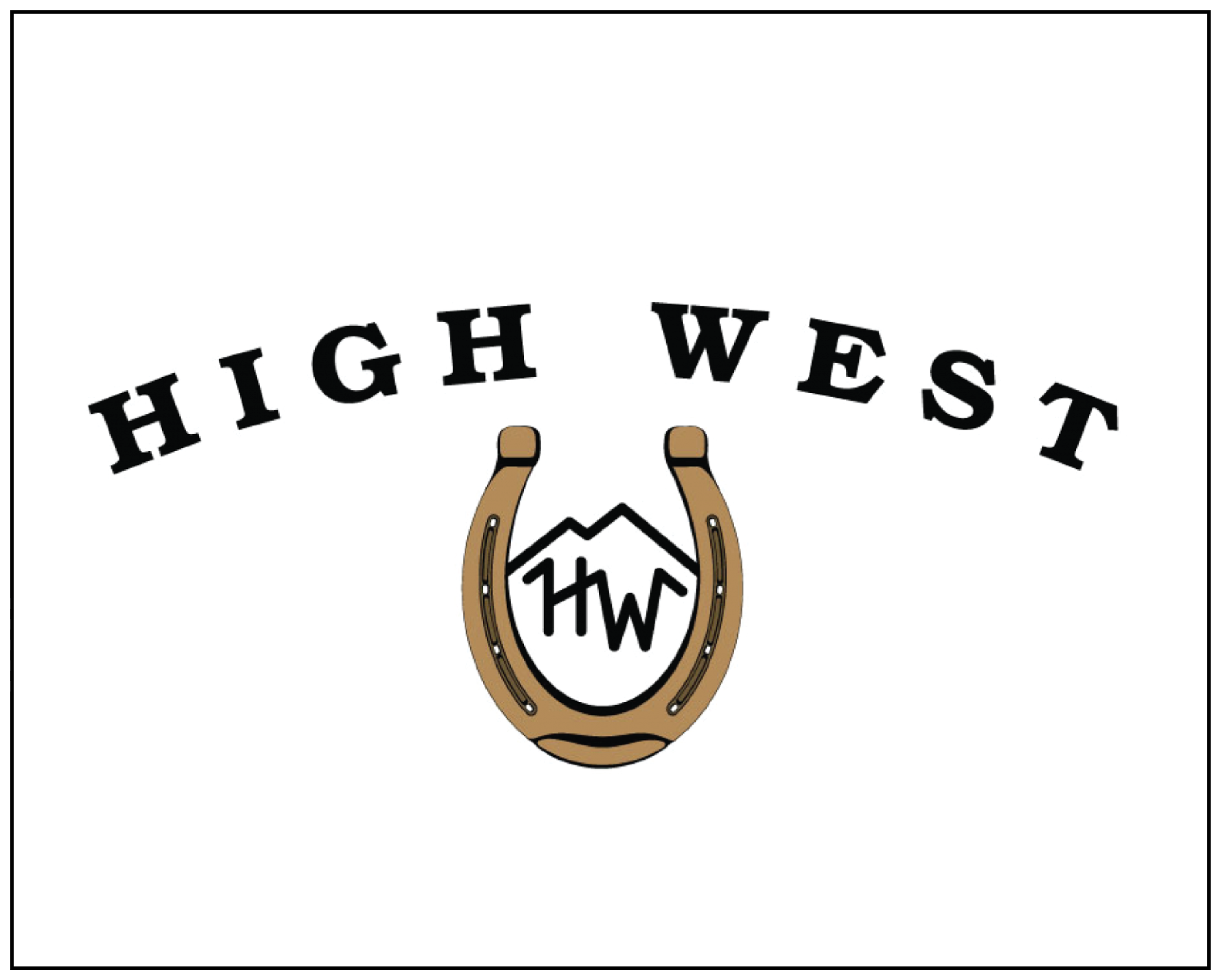 HIGH WEST-02.png