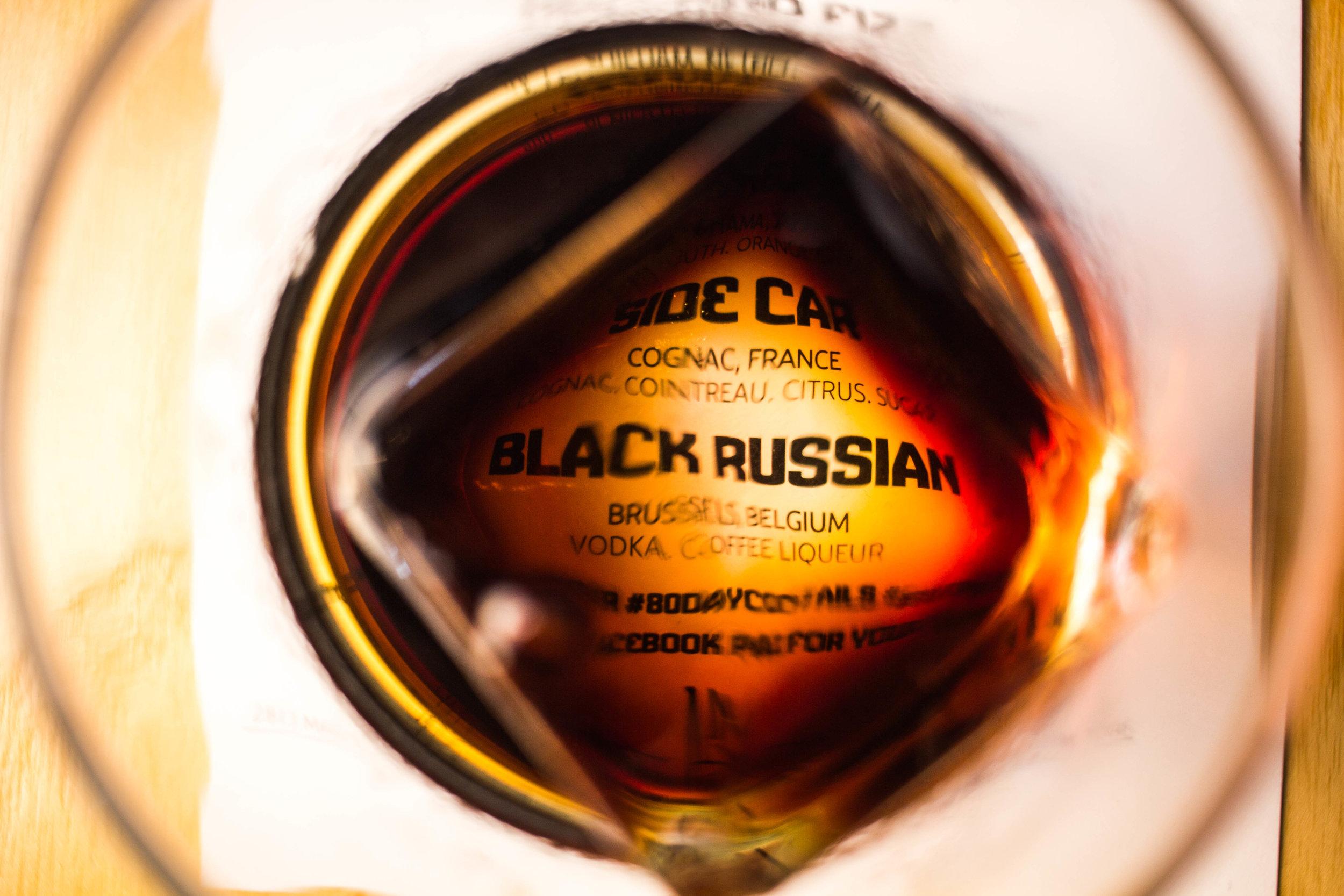 Black Russian.jpg