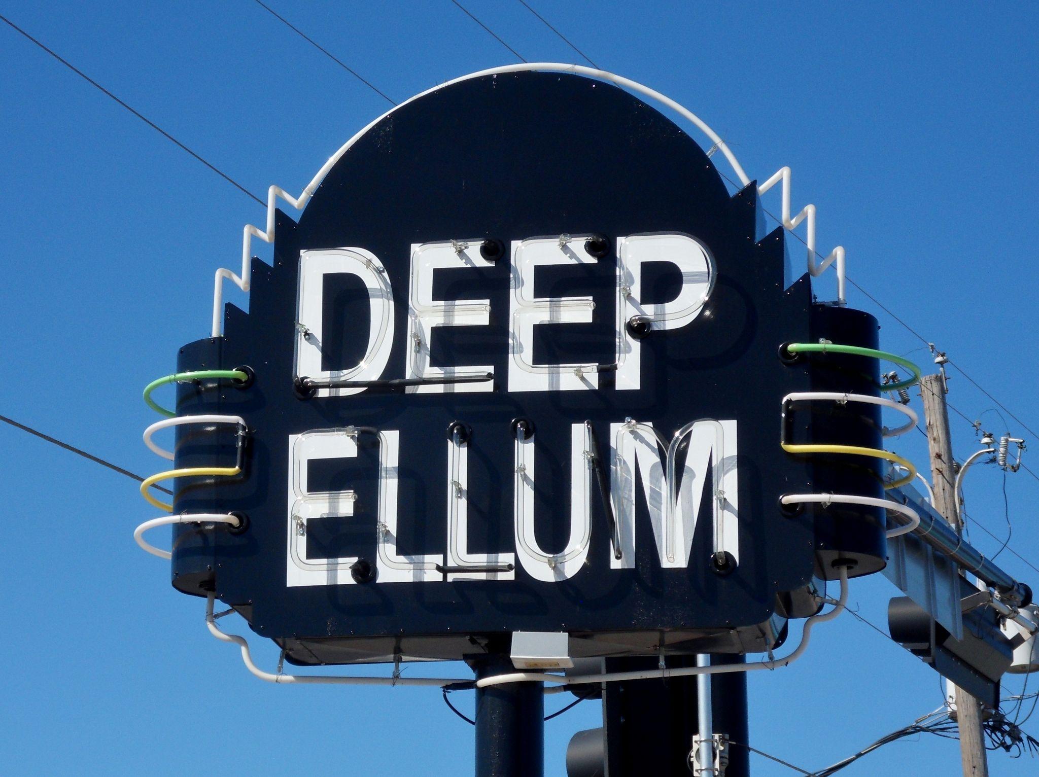 DEEP ELLUM 2.jpg