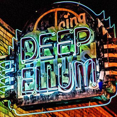 deep_ellum_neon__79997.1471315938.386.513.jpg