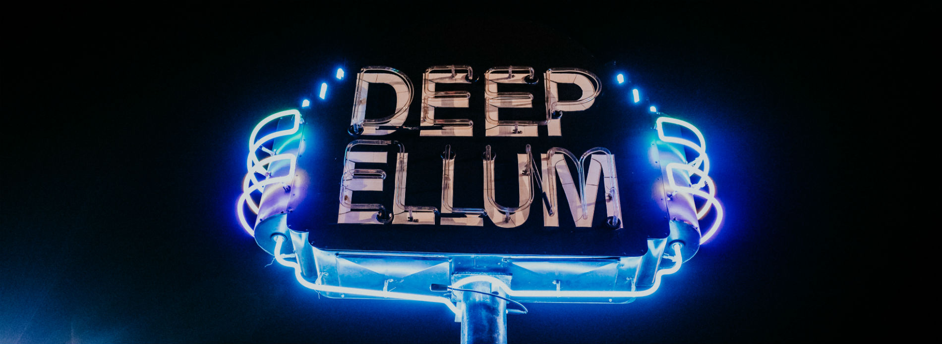 deep-ellum.jpg