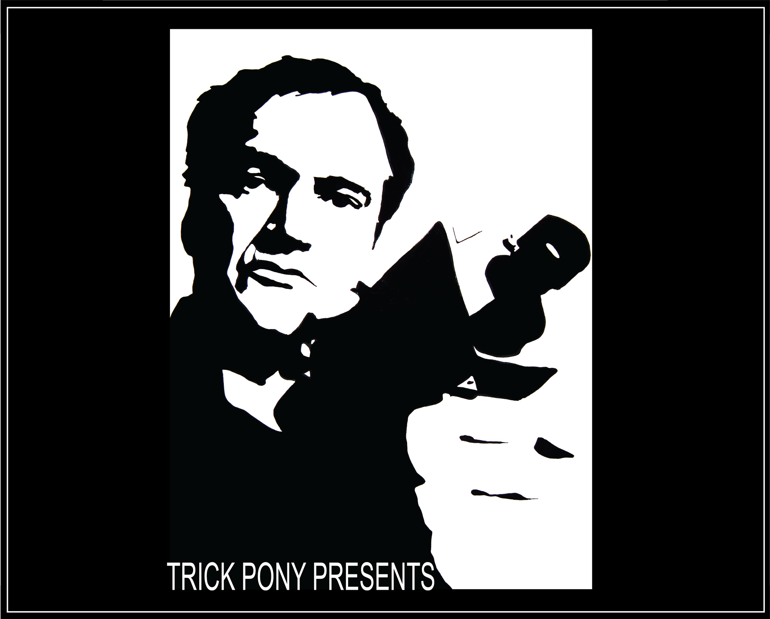 ALL TRICK PONY LOGOS-15.png