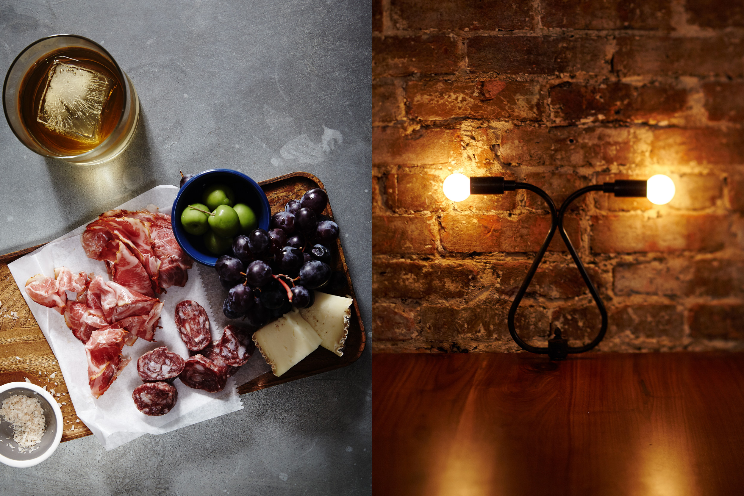 Drexlers_Charcuterie_Cocktails_Cheese_01.jpg