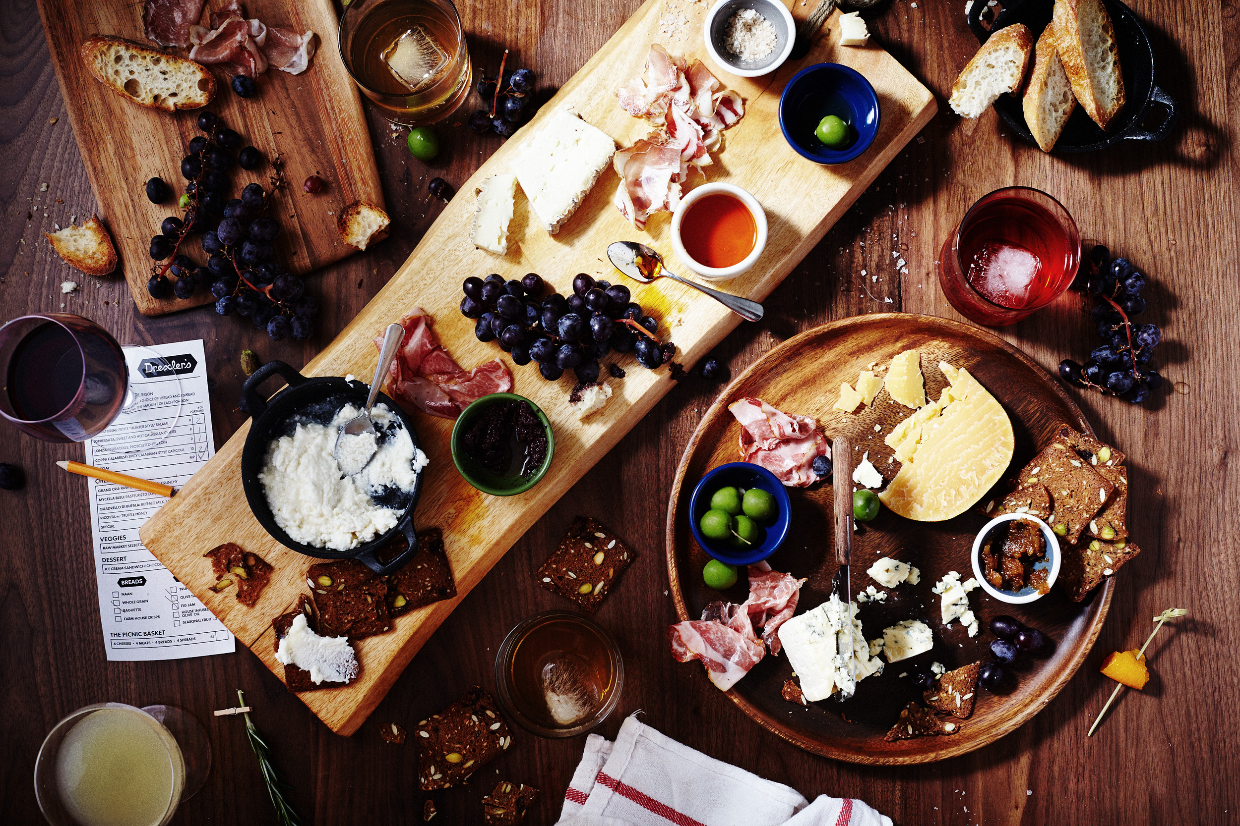 Drexlers_Charcuterie_Cocktails_Cheese_02.jpg