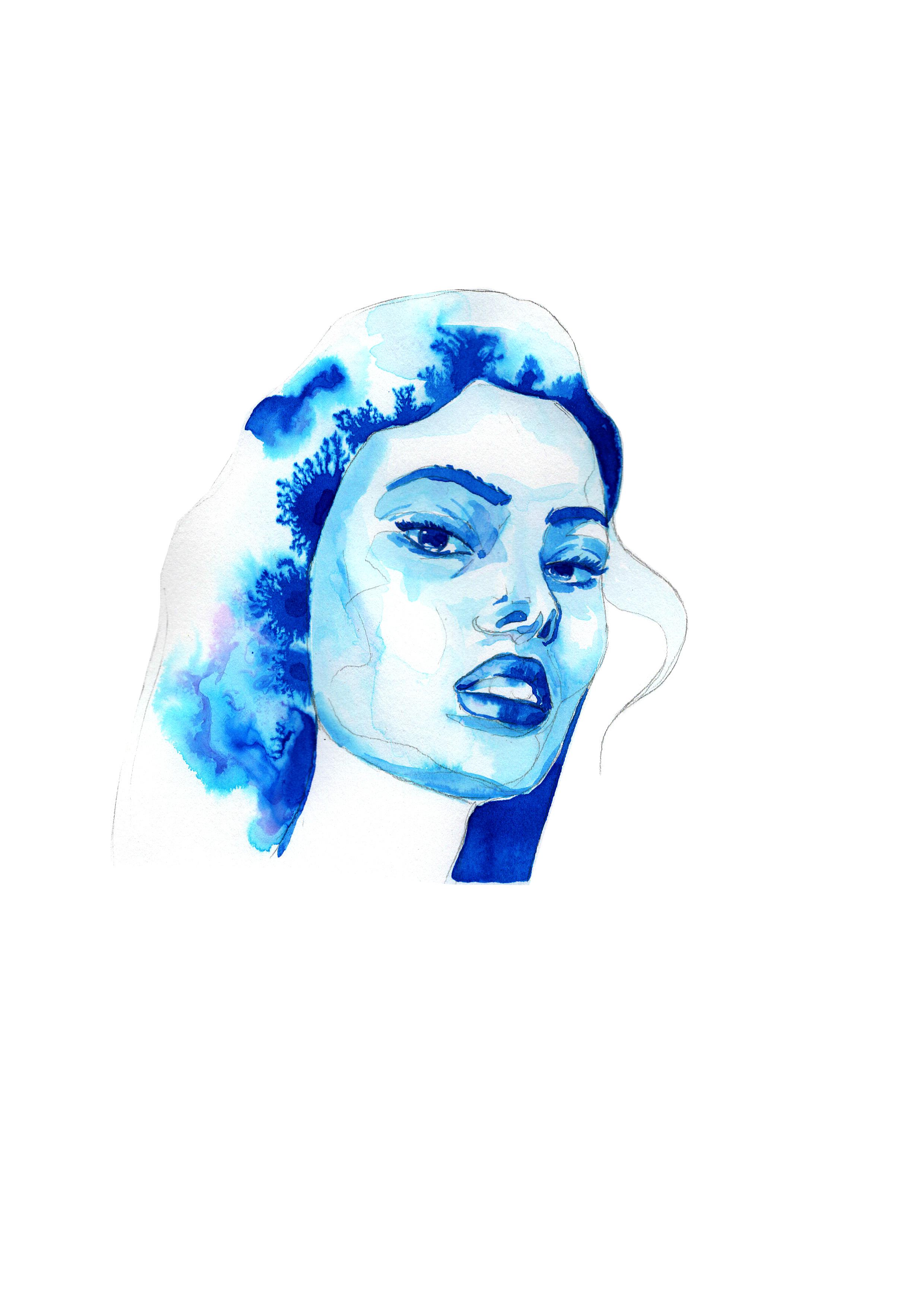 Blue 10.jpg