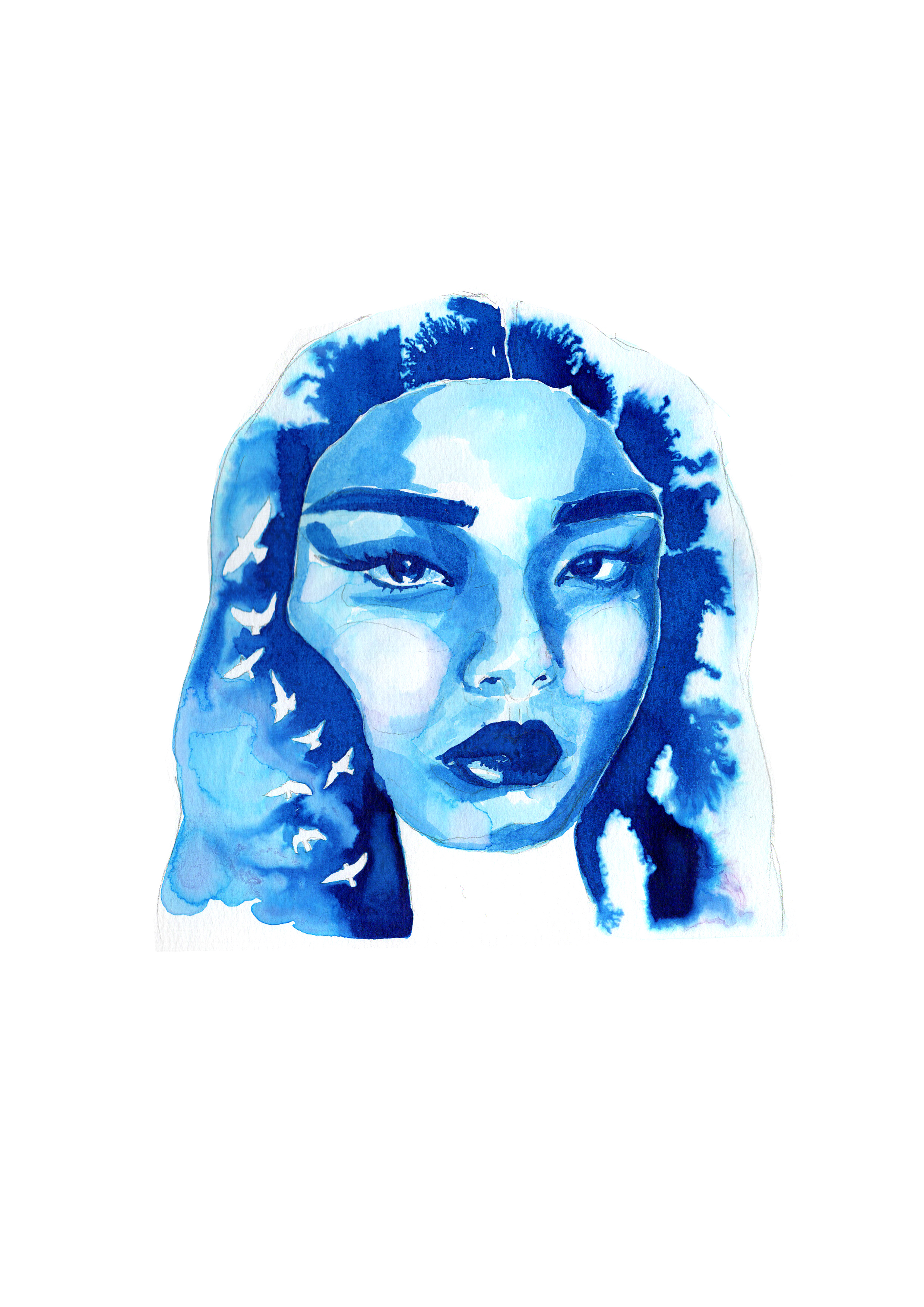blue 14A.jpg
