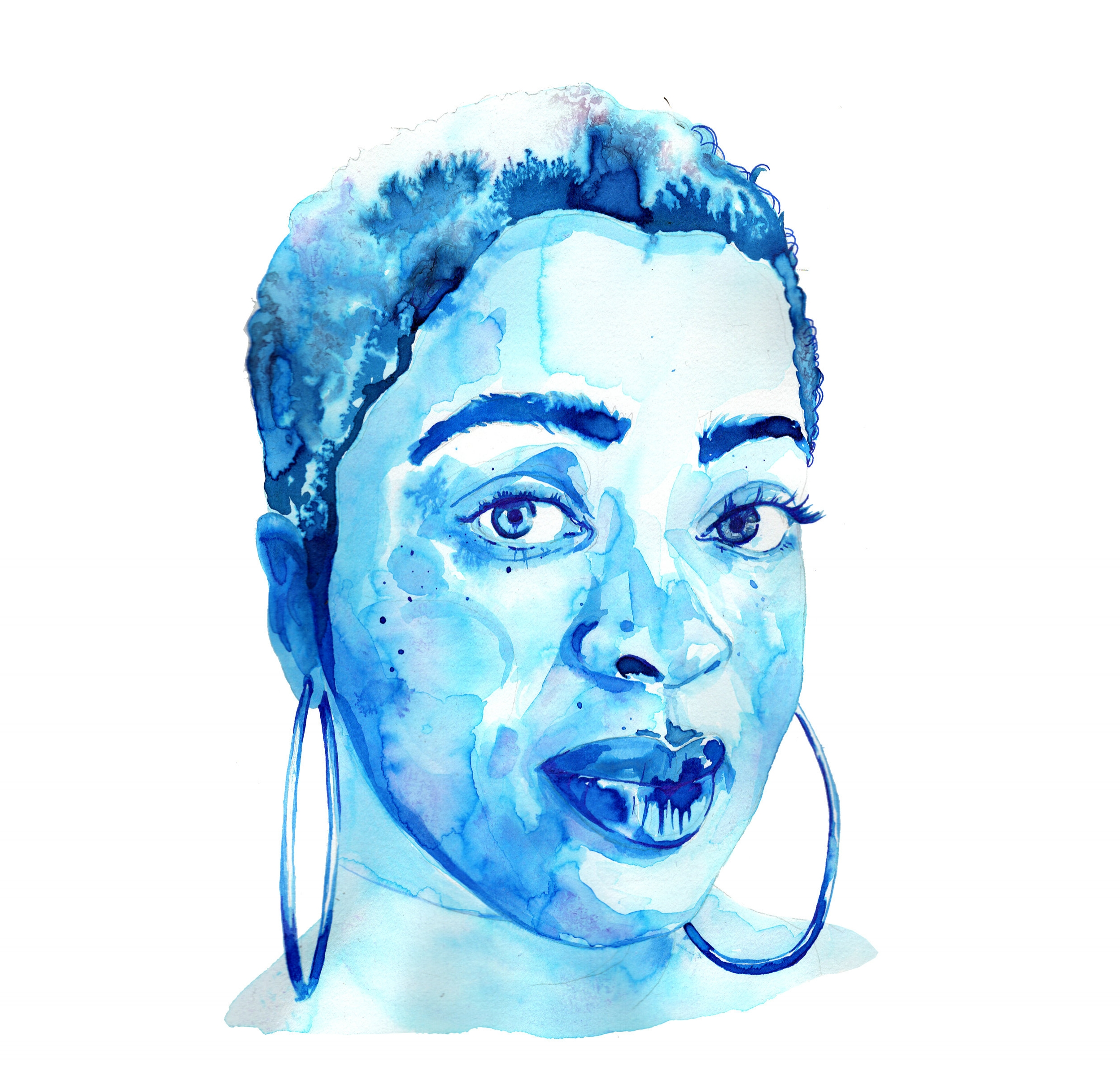 blue 24.jpg