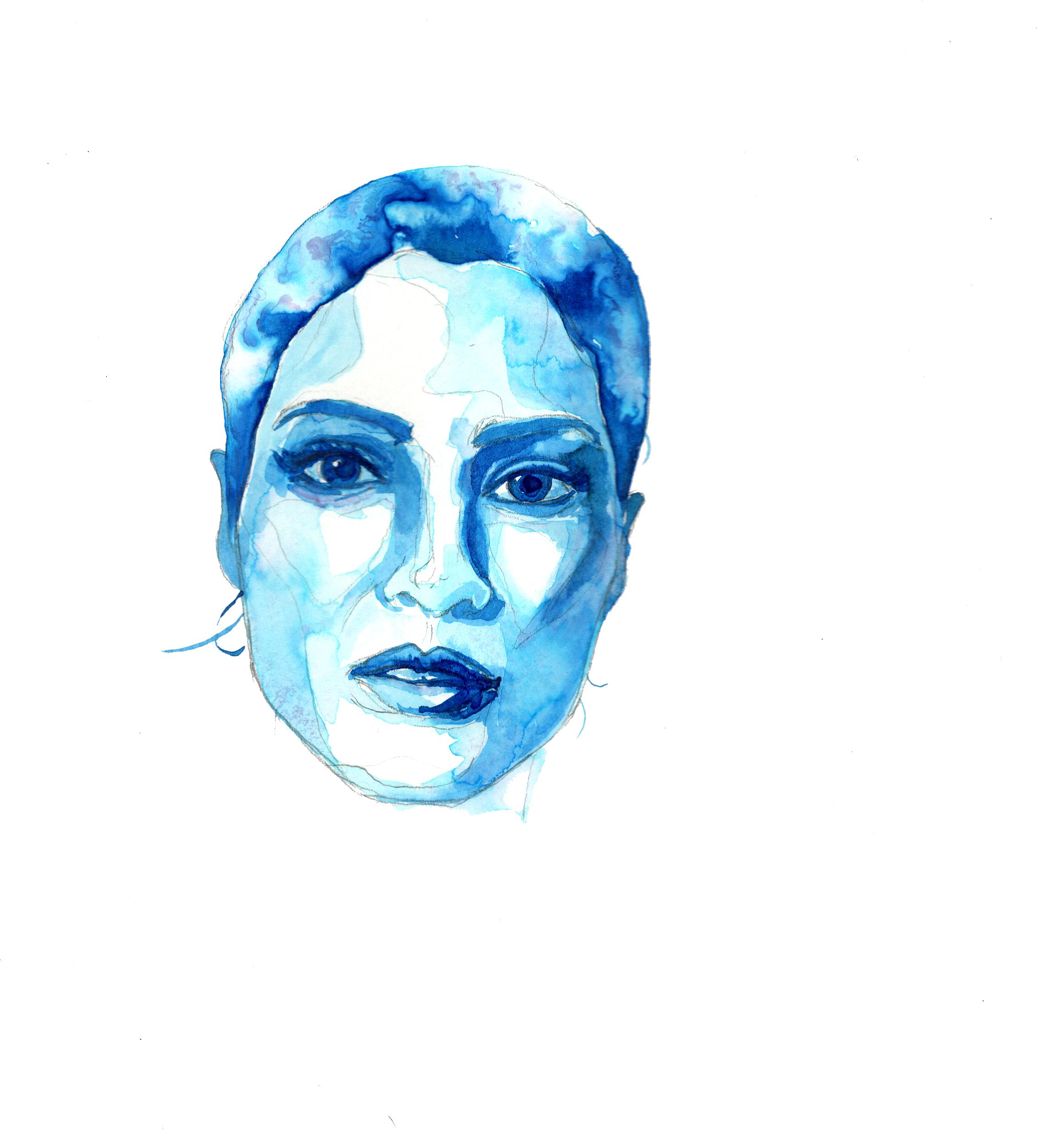 blue 17.jpg