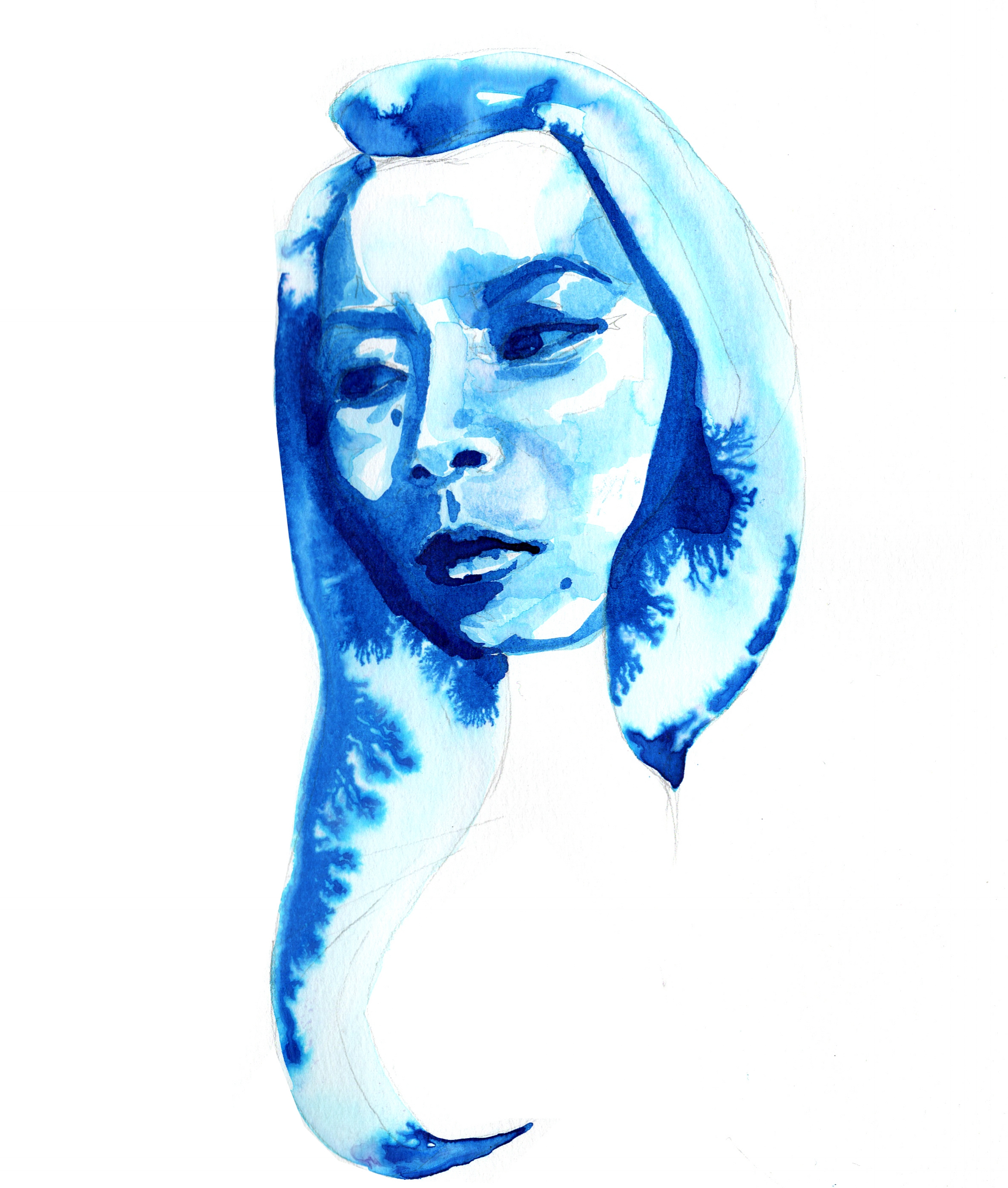 blue 13.jpg