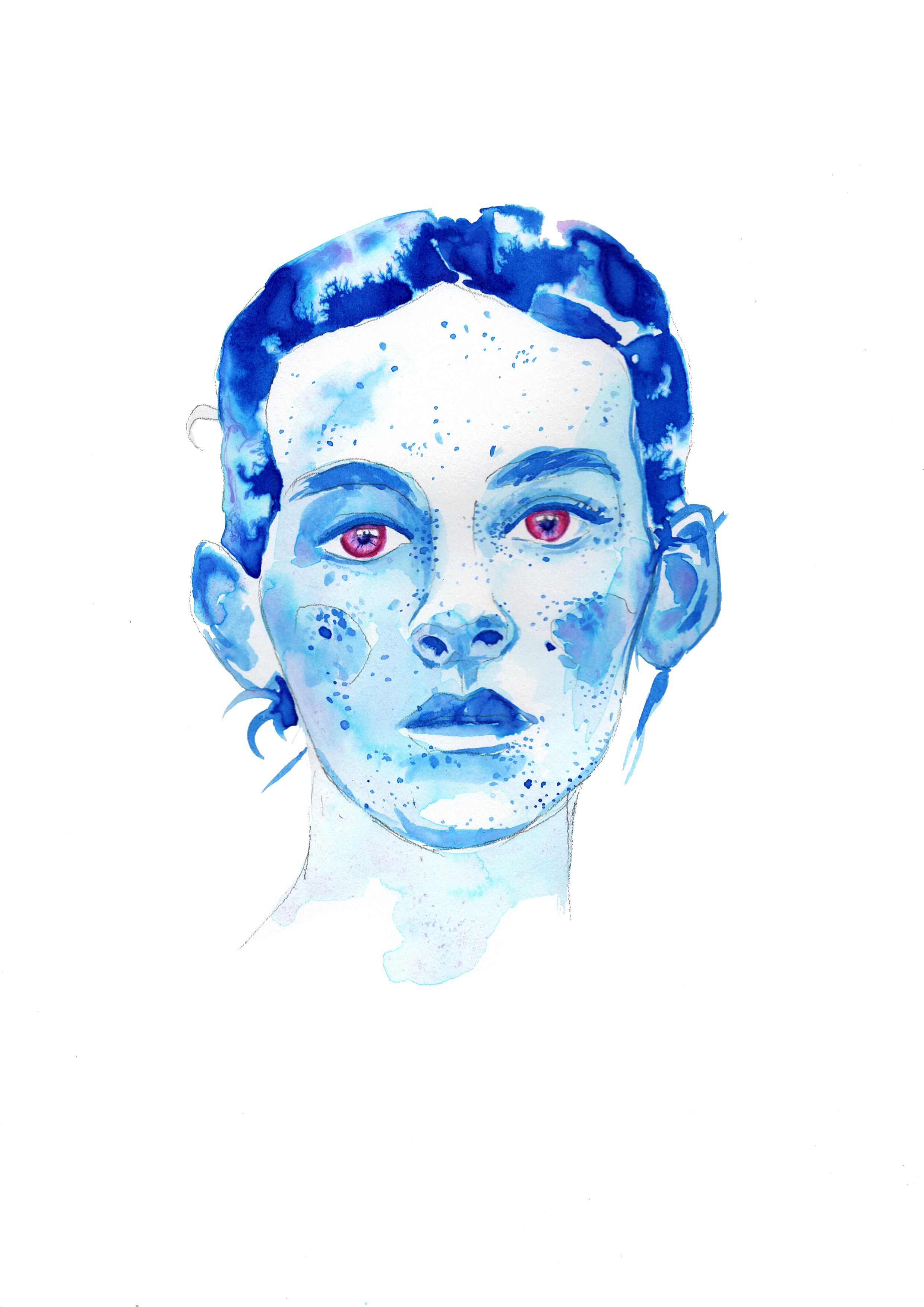 Blue 19 duplicate.jpg