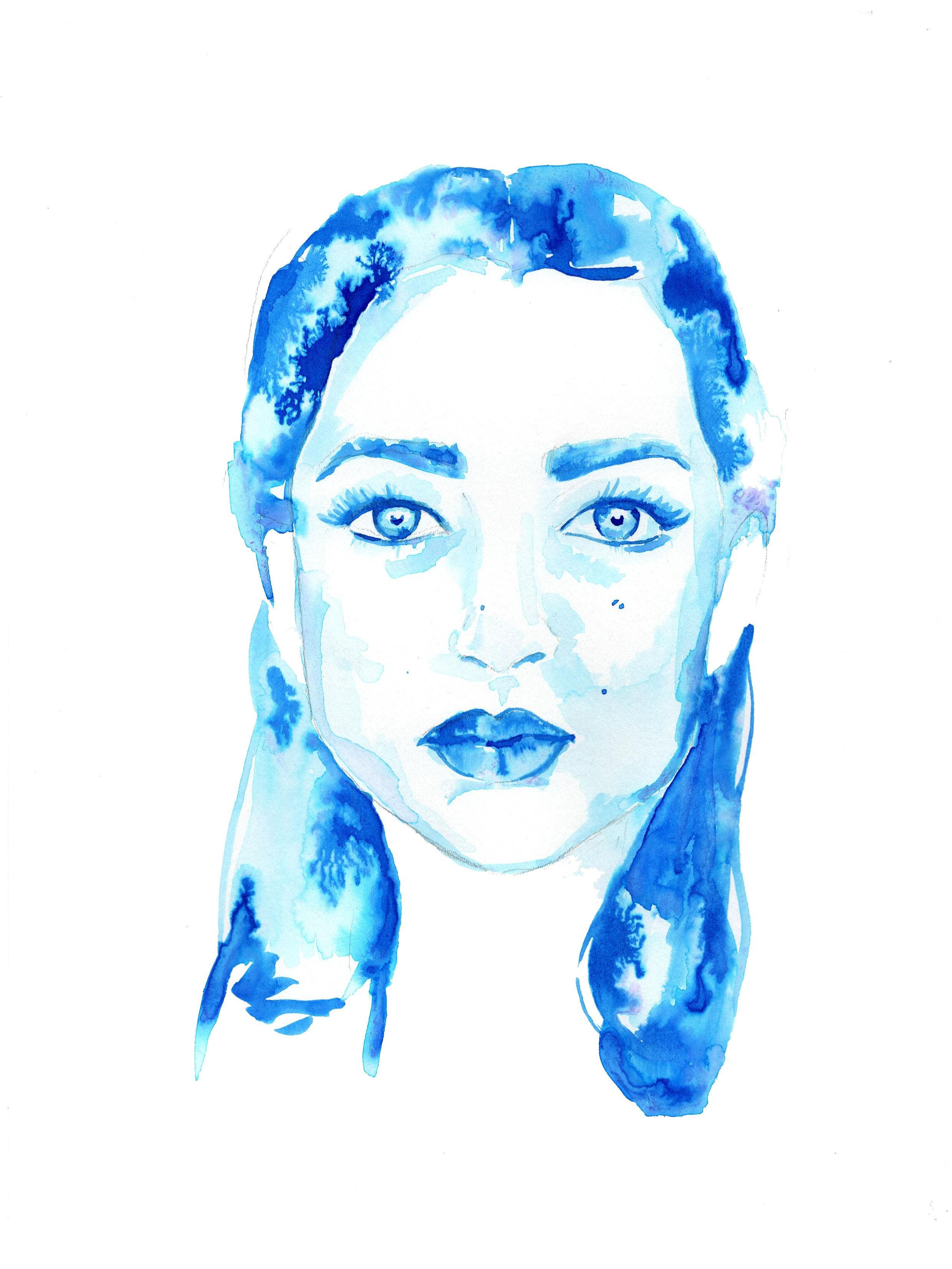blue 7.jpg
