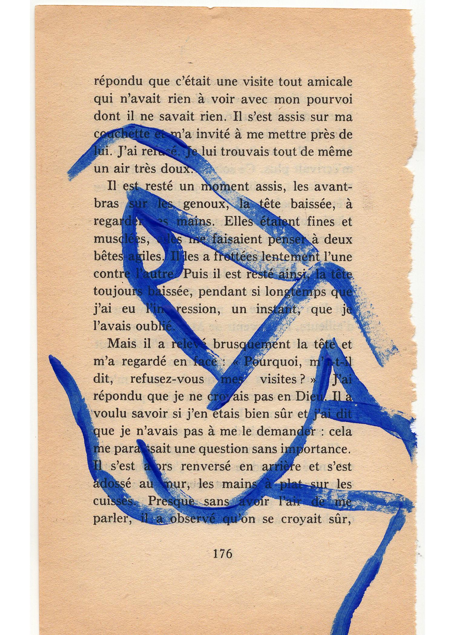 AL 10 blue.jpg