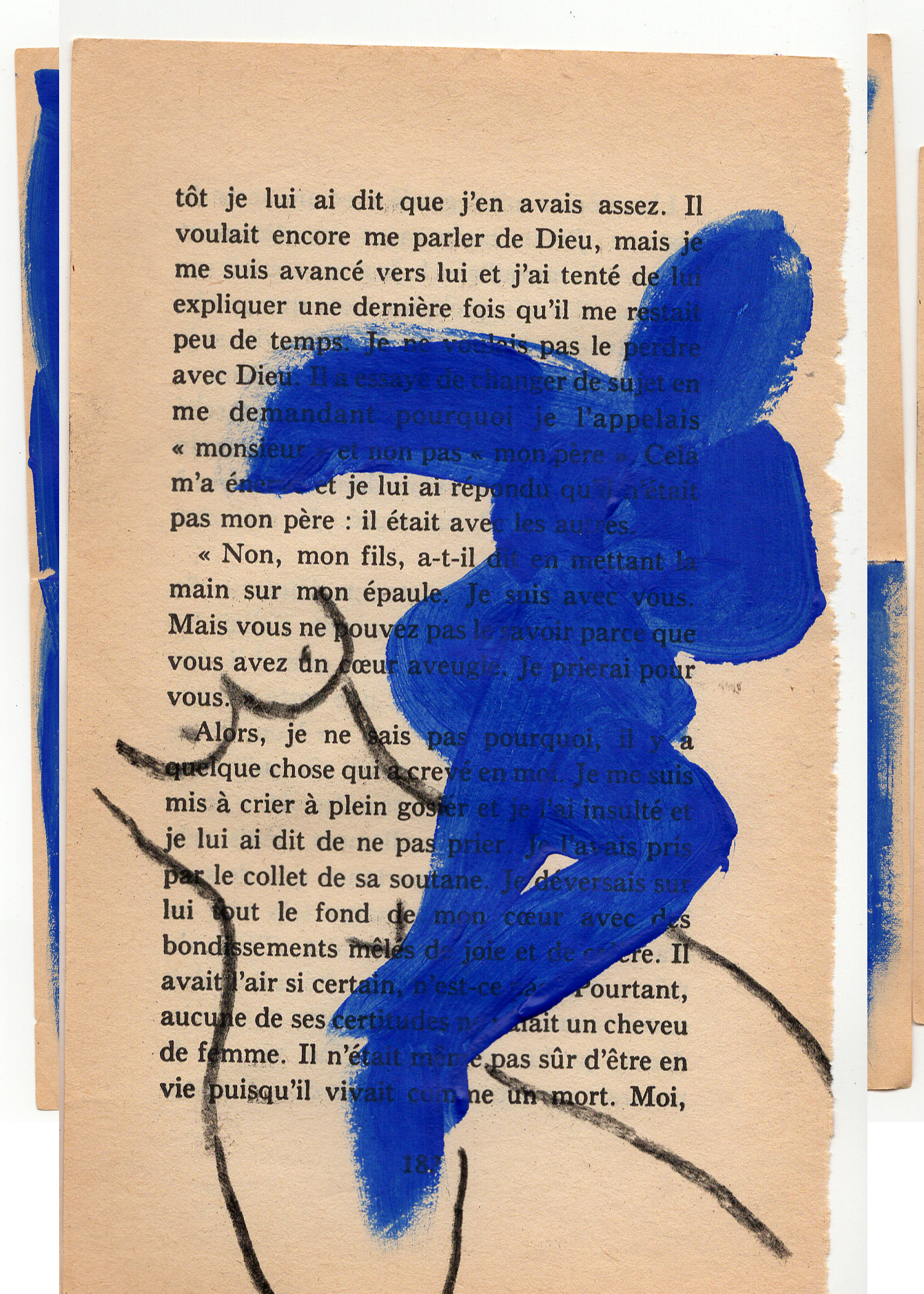 AL 8 blue.jpg
