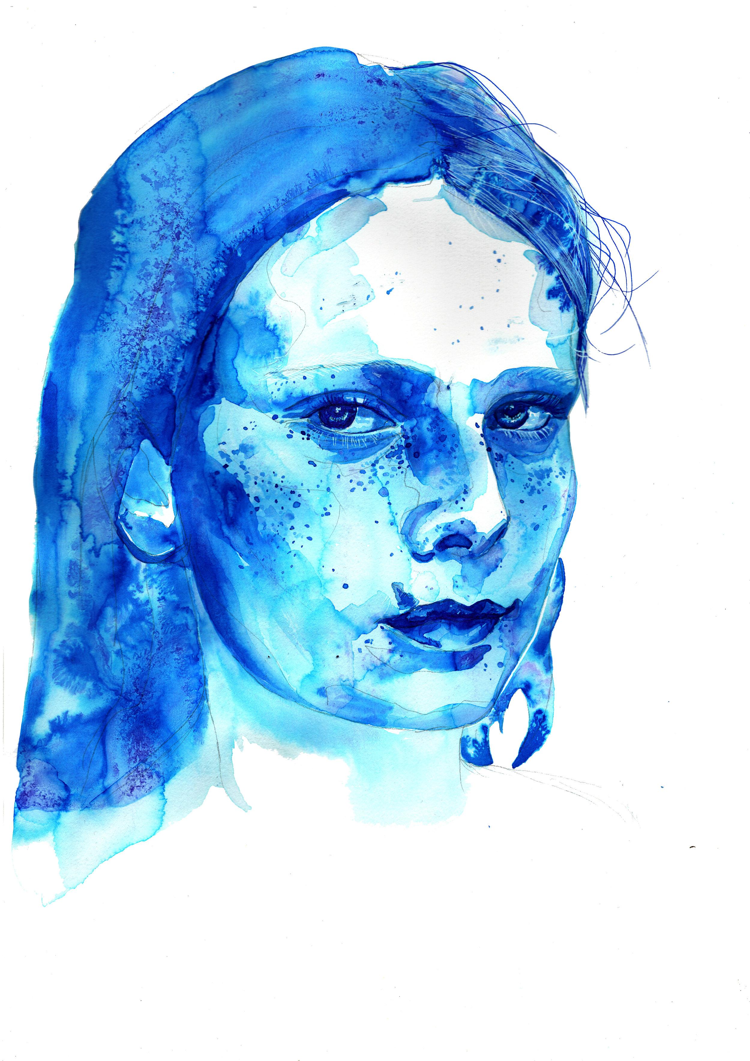 Blue 26A.jpg
