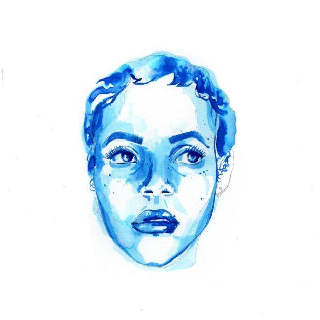 artwork-624x624.jpg