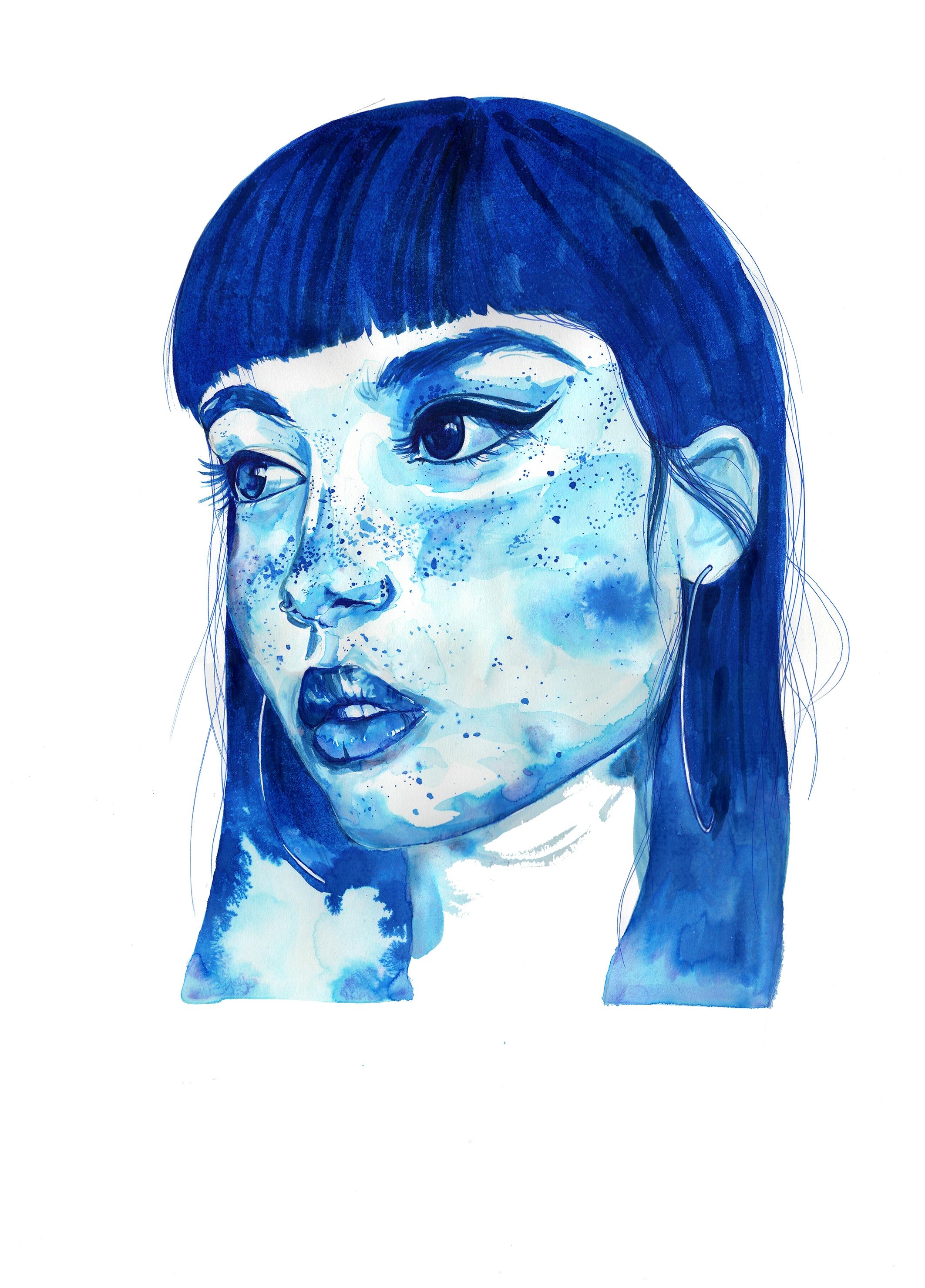 blue+23+smaller.jpg