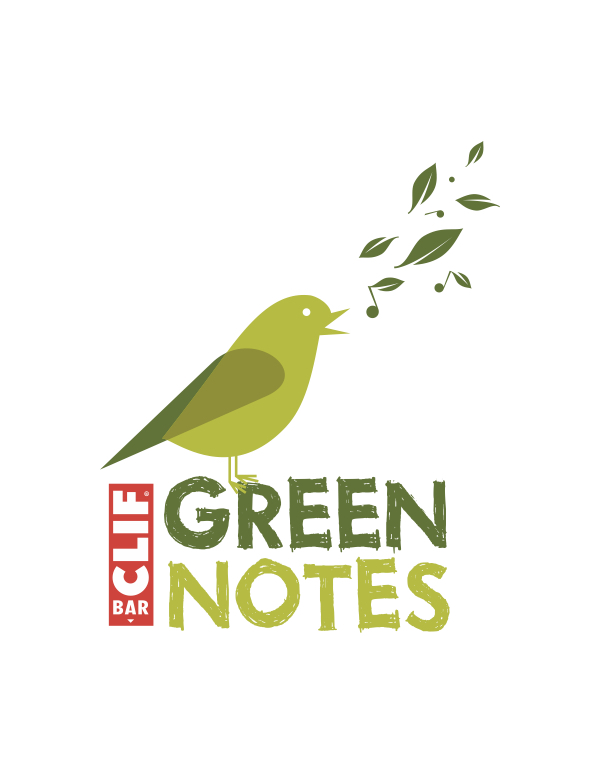 GreenNotes_logo Small.jpg