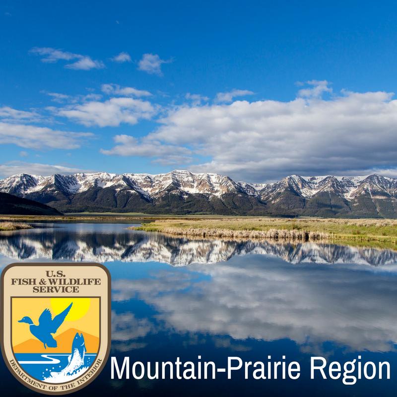 Mountain-Prairie Region.png