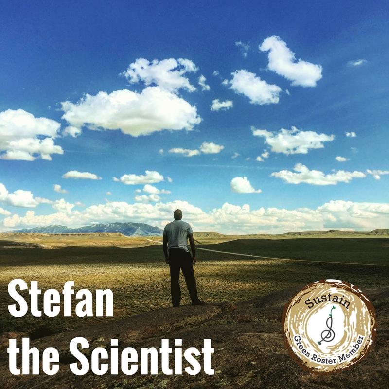 Stefan the Scientist.jpg