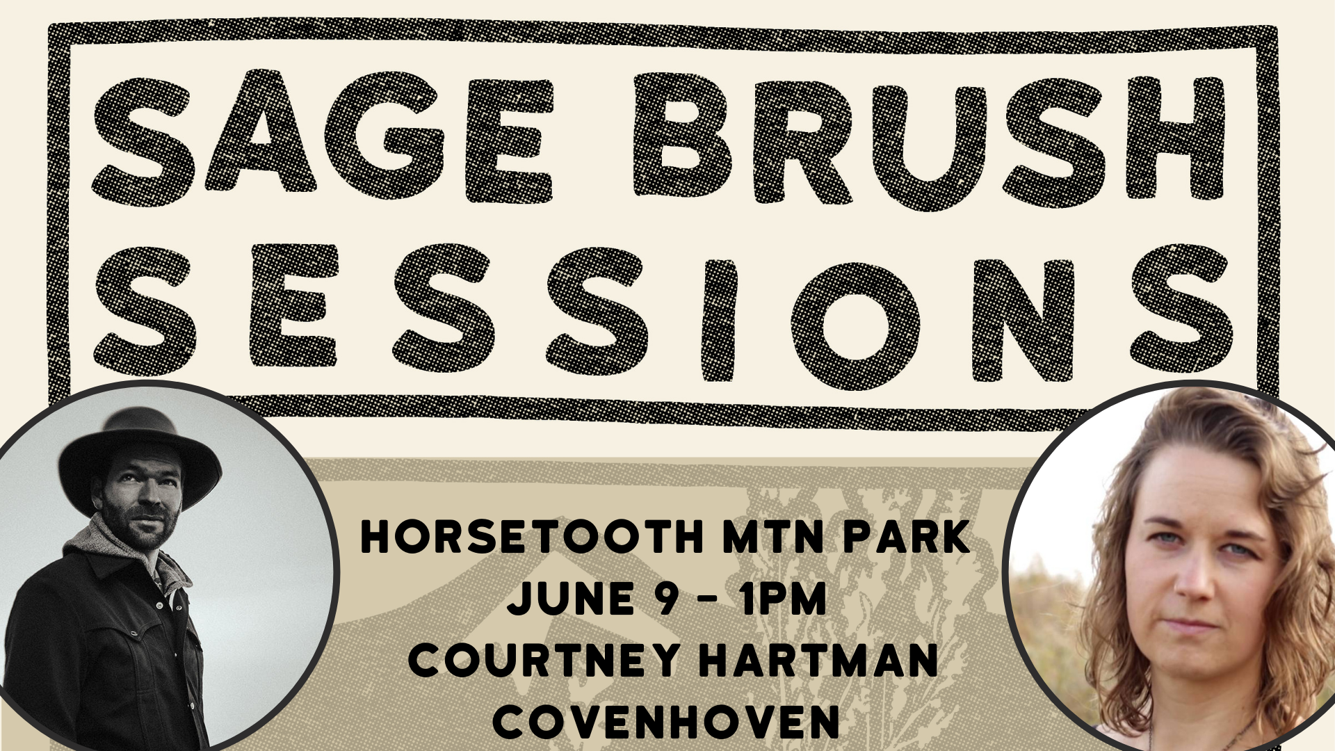 Sagebrush Session June.png