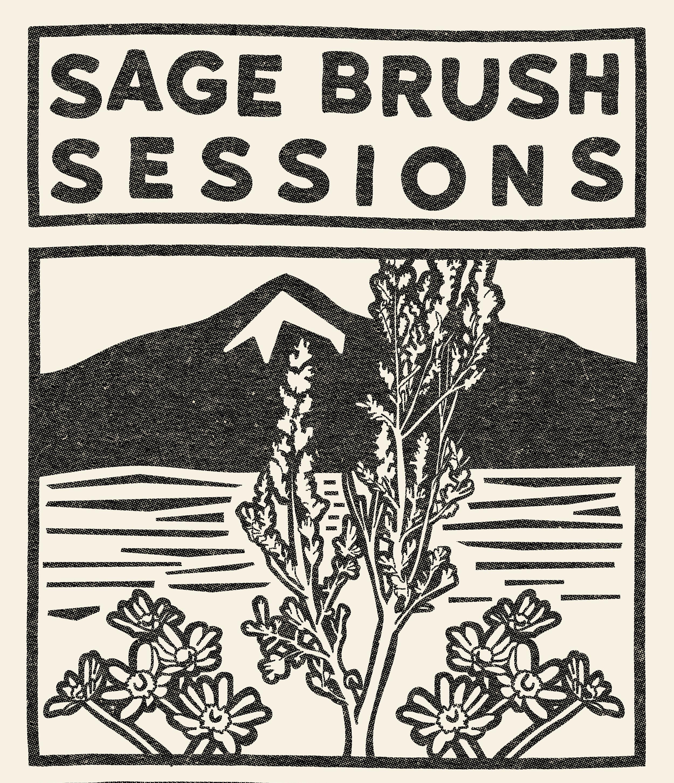 Sage+Brush+Sessions+Rough+v1.jpg