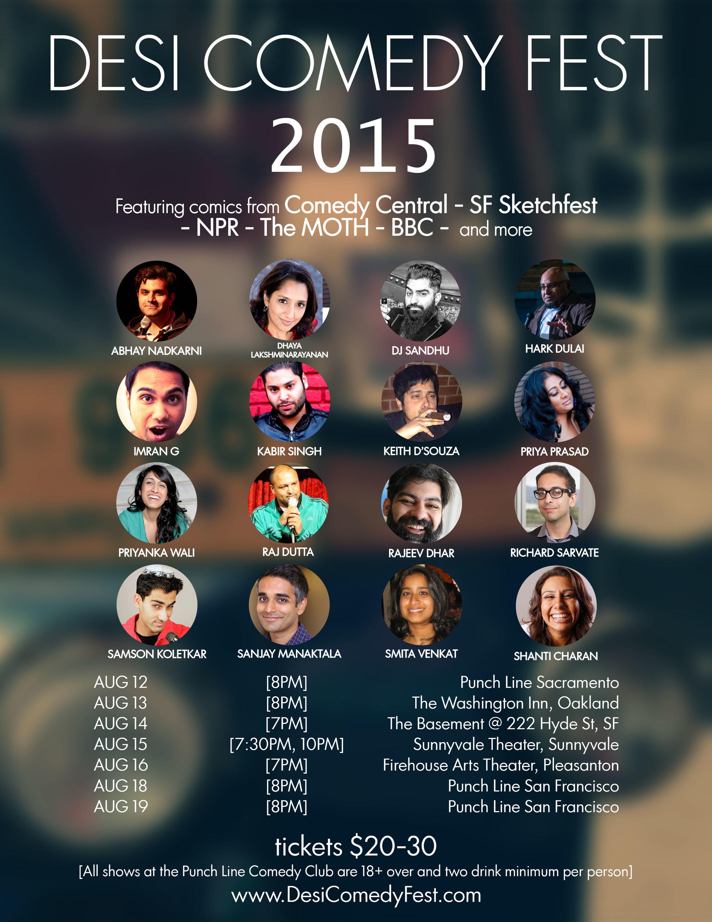 2015 Desi Comedy Fest Poster.jpg