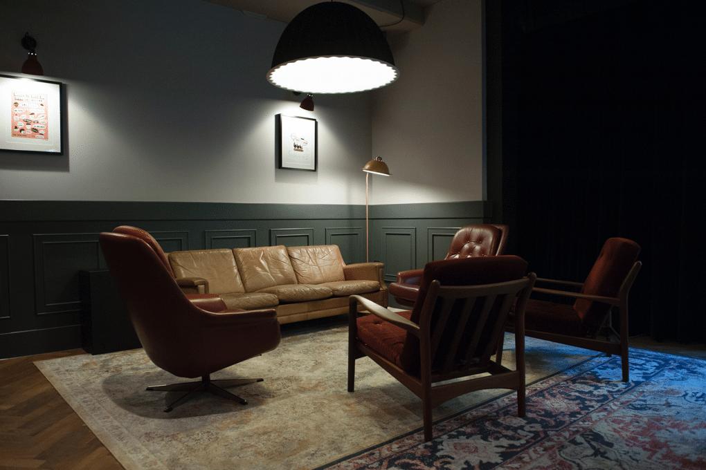 interior_2.png