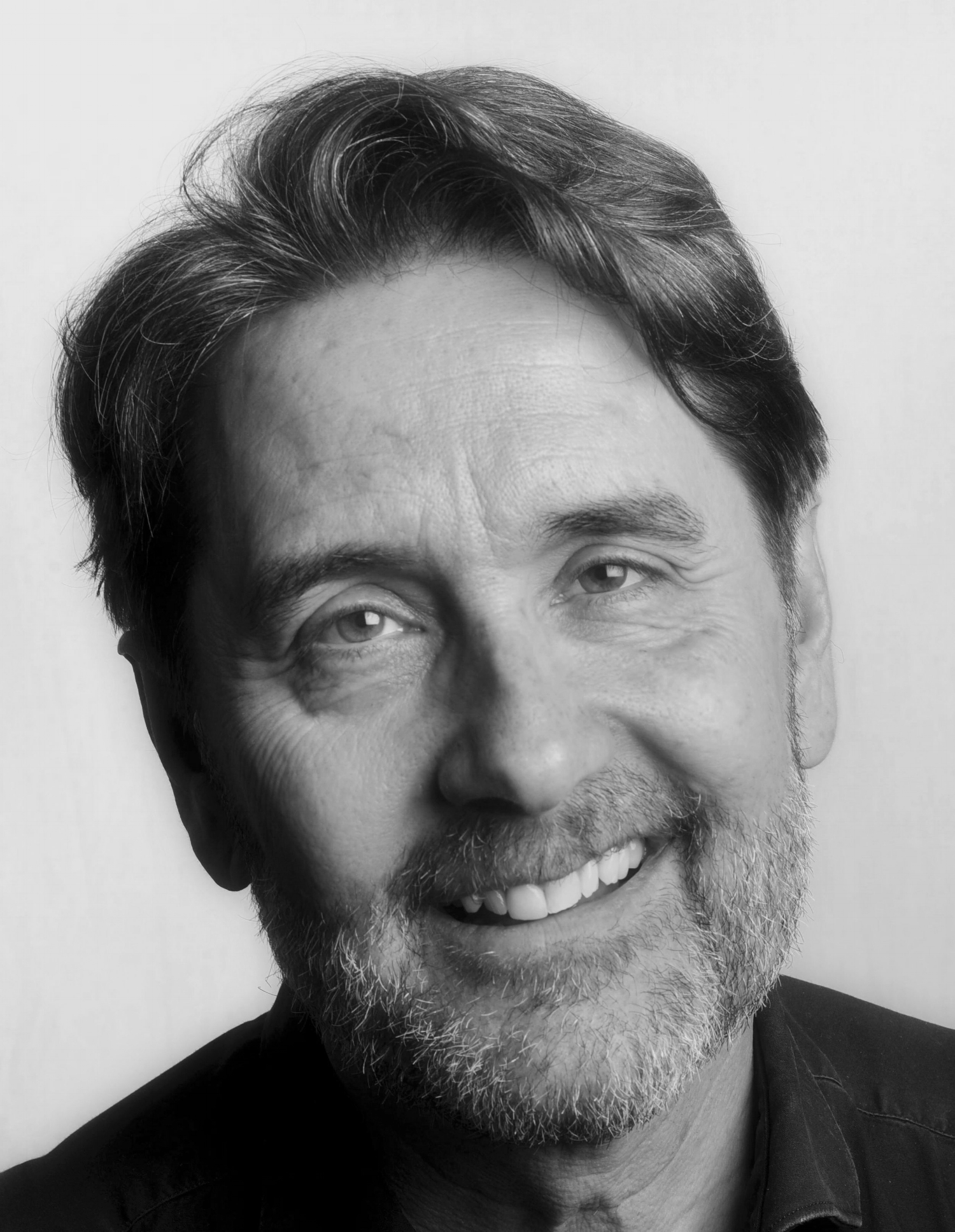 Writer, Theater Director