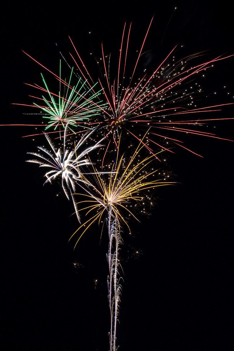 4th-july-fireworks.jpg