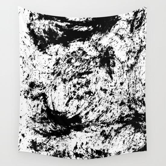 inky-texture-14-tapestries.jpg