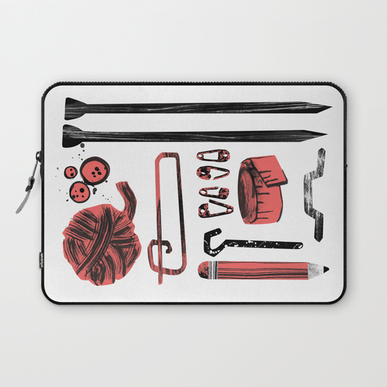 knitting-kit-laptop-sleeves.jpg