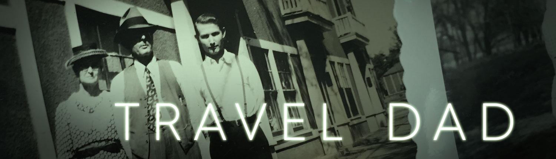 Travel Dad