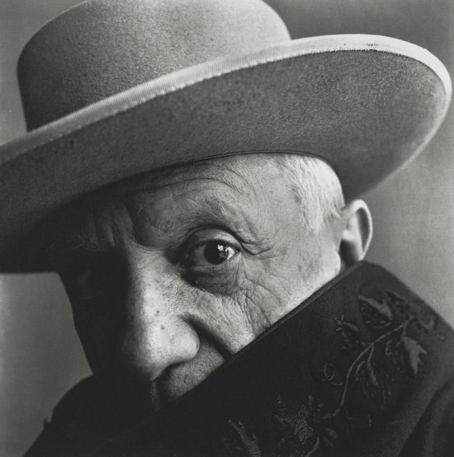 Picasso-web.jpg